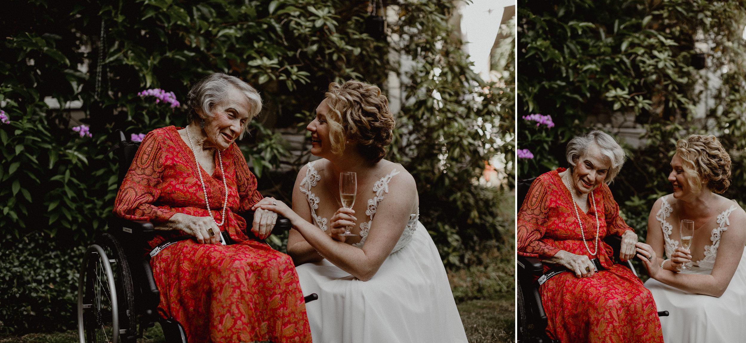 west-vancouver-backyard-wedding-151.jpg