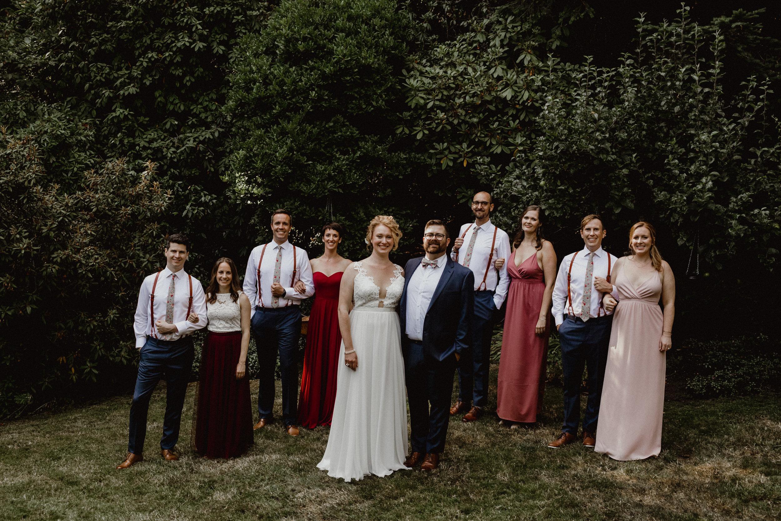 west-vancouver-backyard-wedding-161.jpg