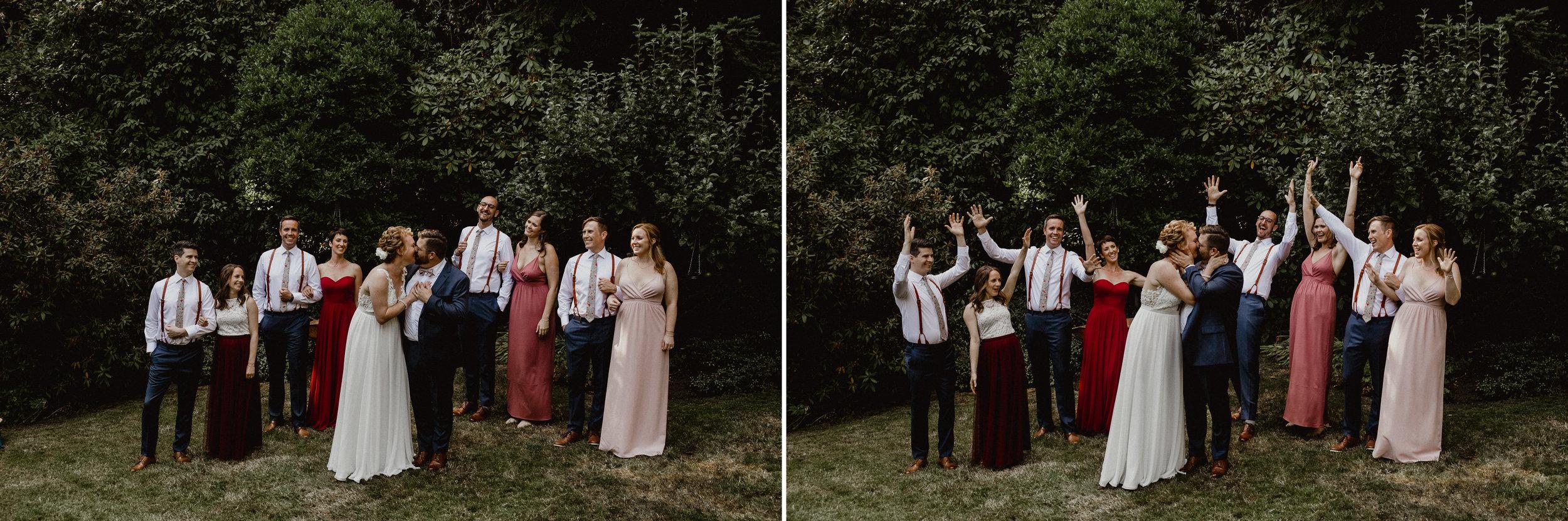 west-vancouver-backyard-wedding-162.jpg