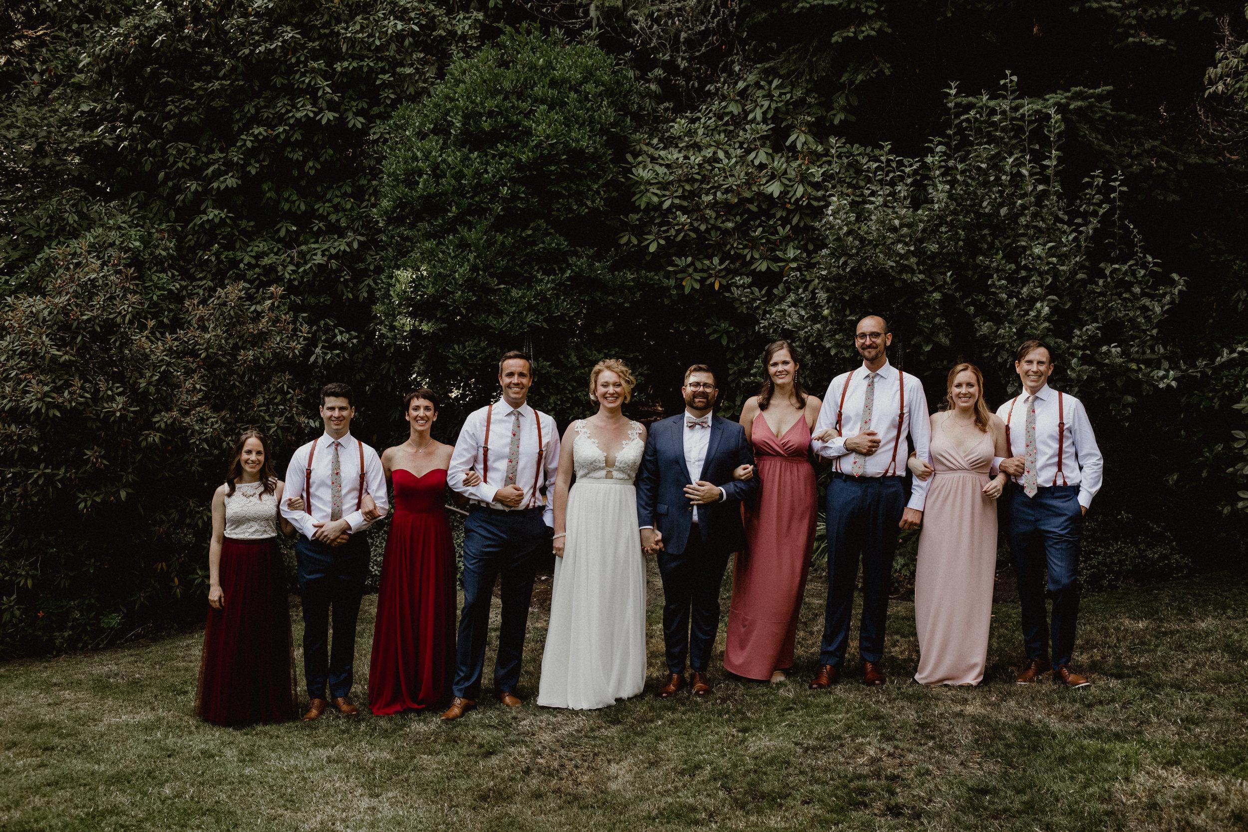west-vancouver-backyard-wedding-165.jpg