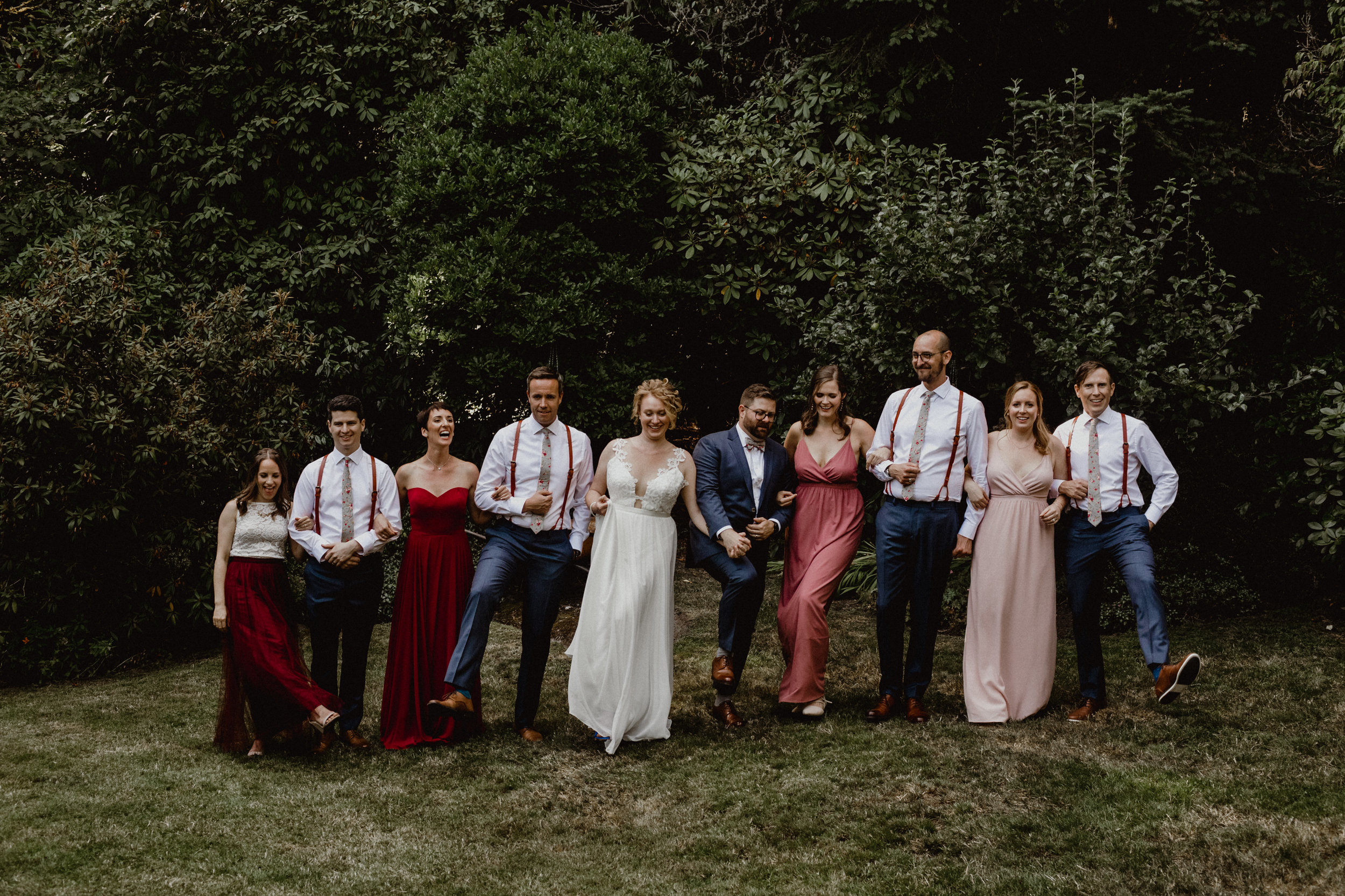 west-vancouver-backyard-wedding-166.jpg