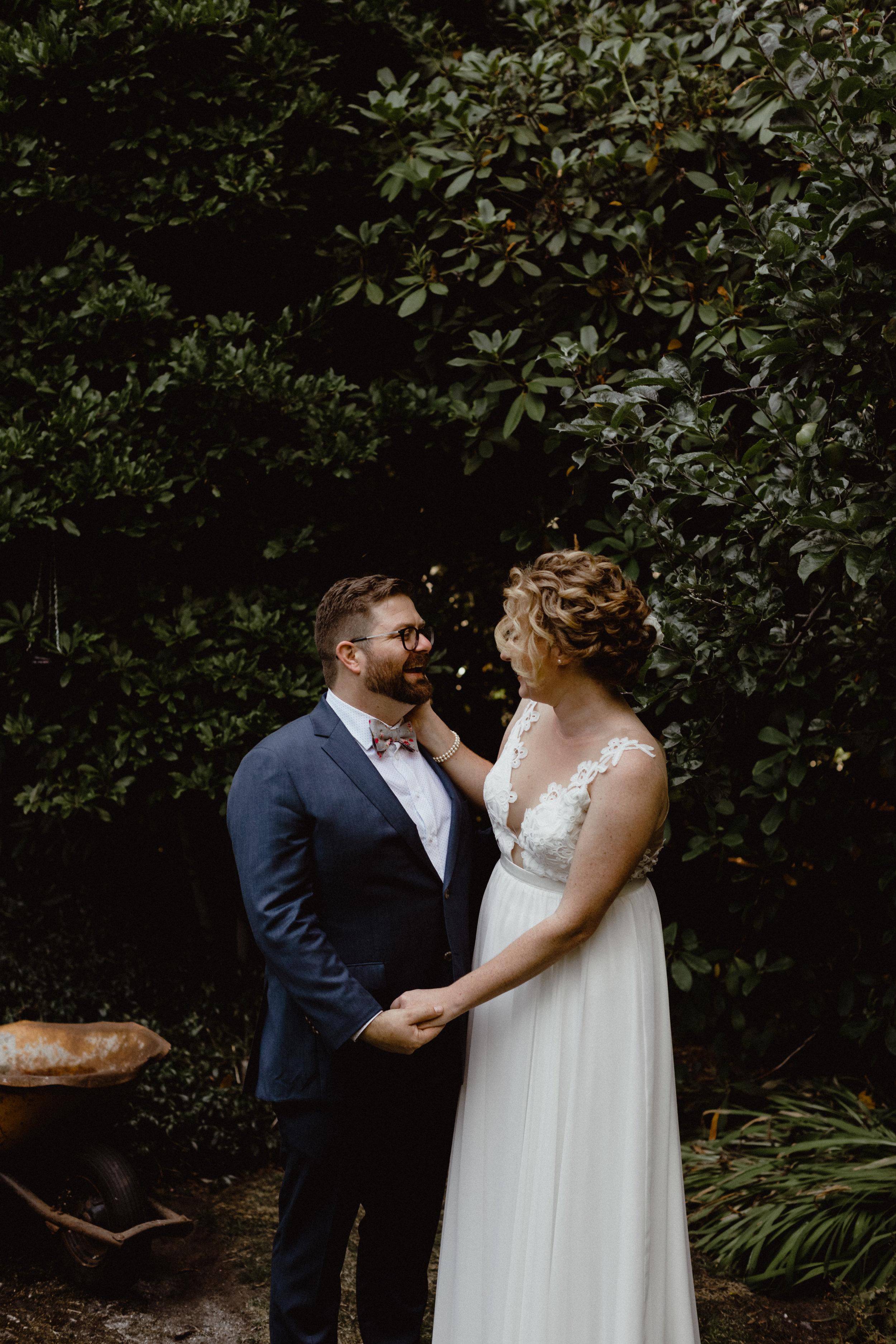 west-vancouver-backyard-wedding-177.jpg