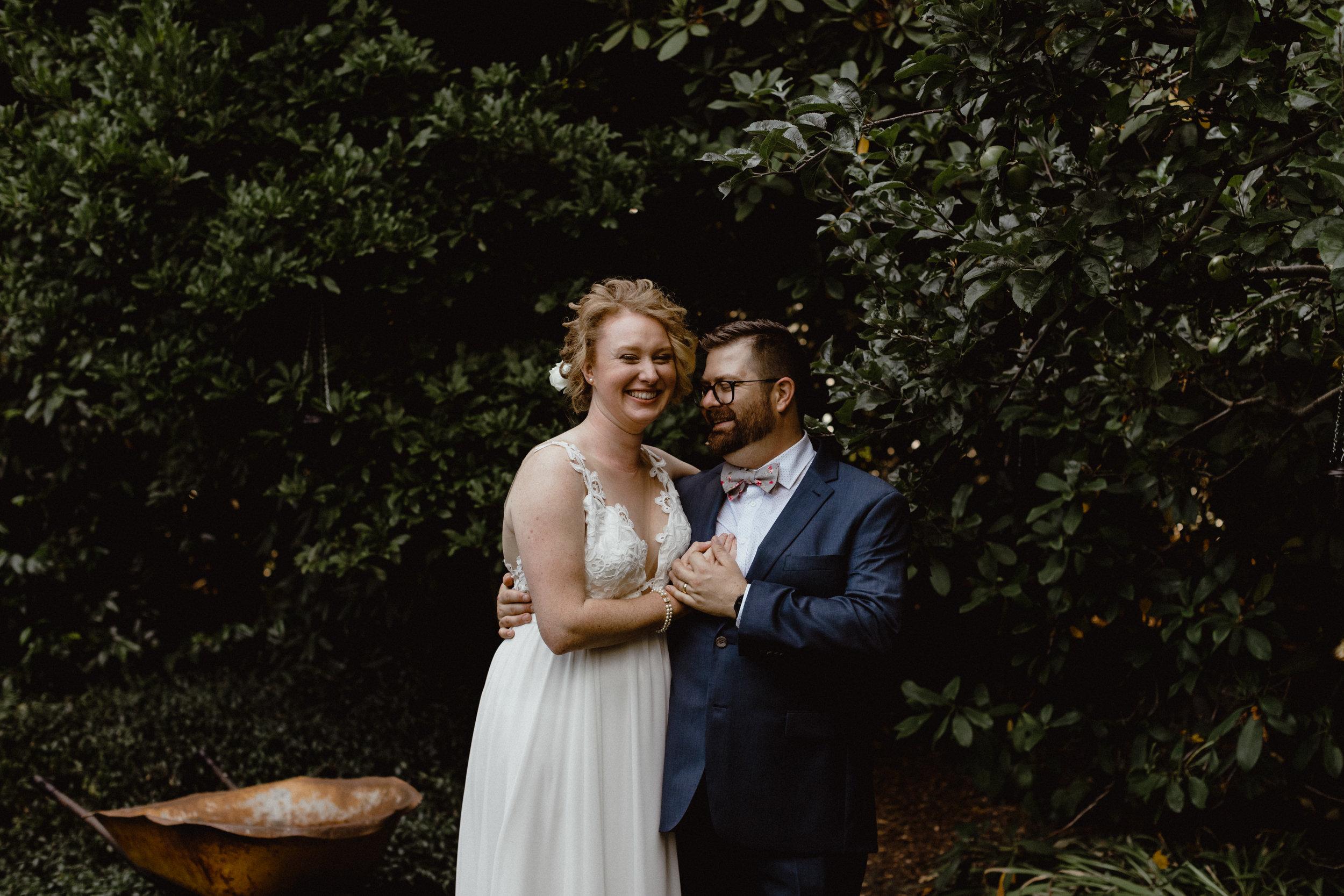 west-vancouver-backyard-wedding-178.jpg