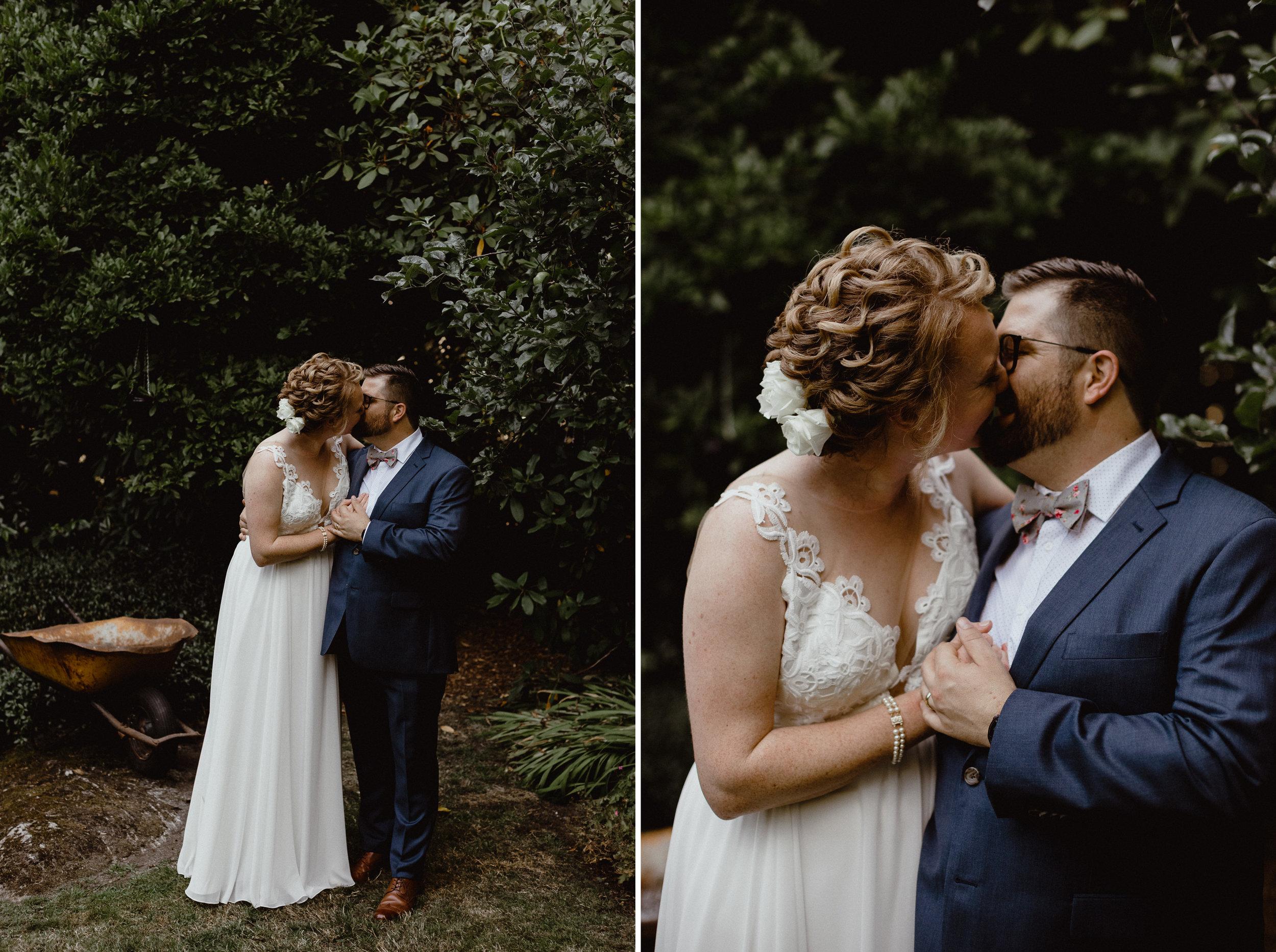 west-vancouver-backyard-wedding-179.jpg