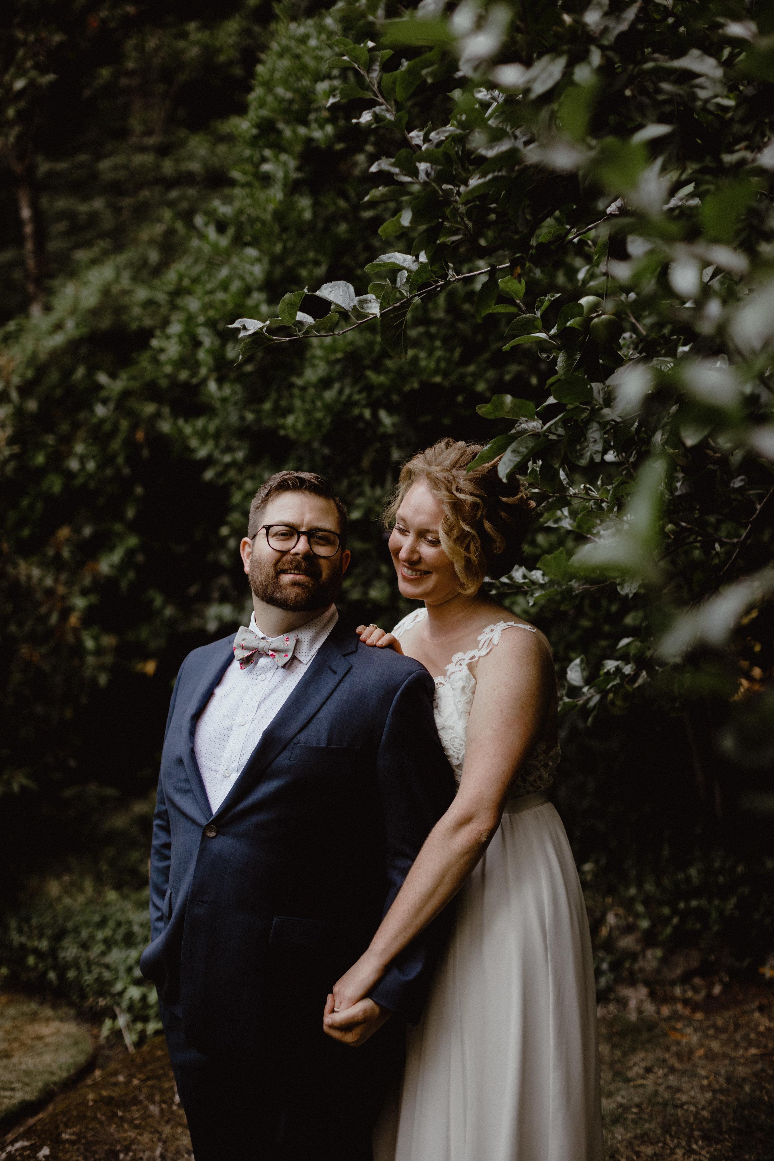 west-vancouver-backyard-wedding-183.jpg