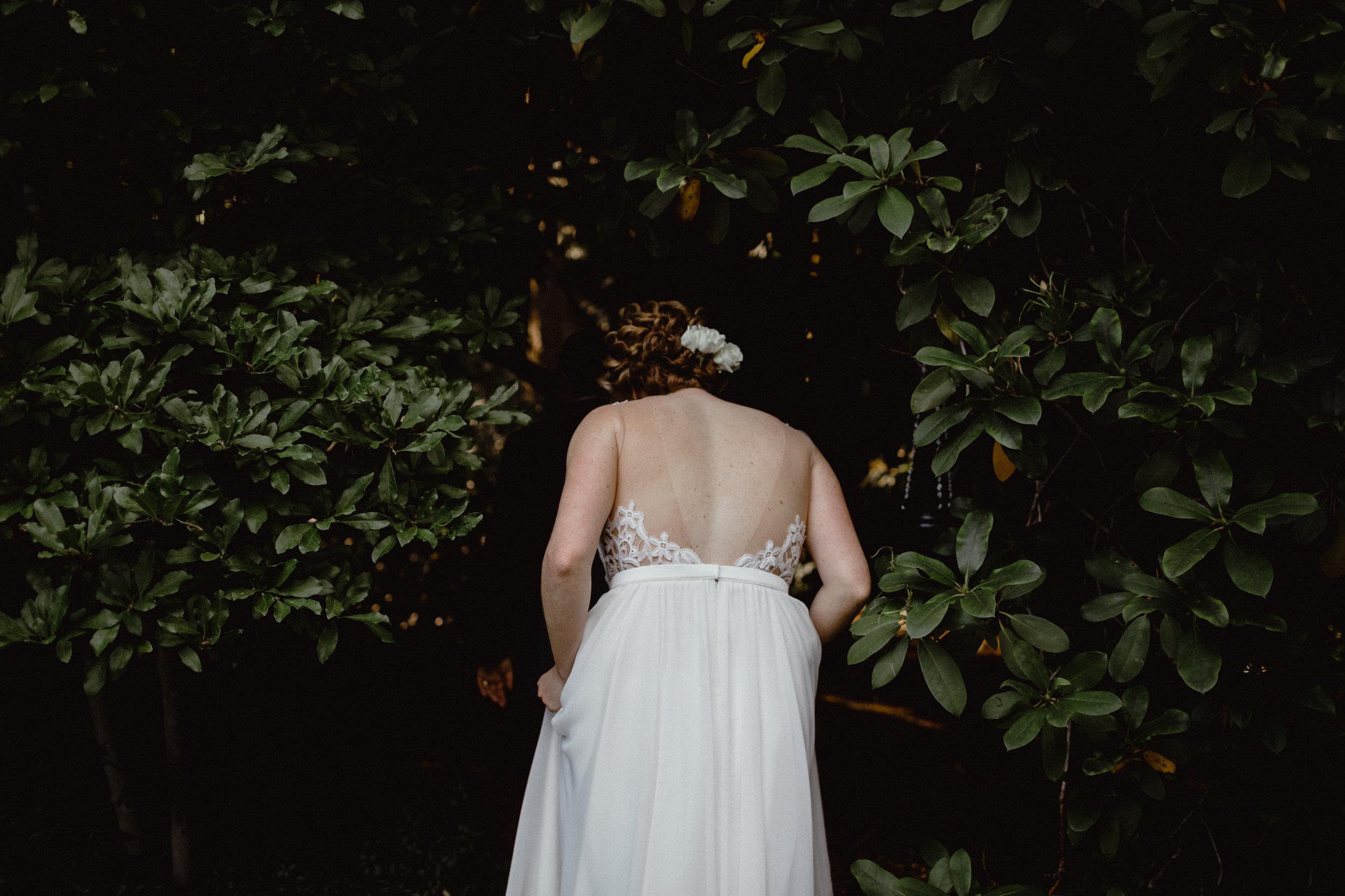 west-vancouver-backyard-wedding-186.jpg