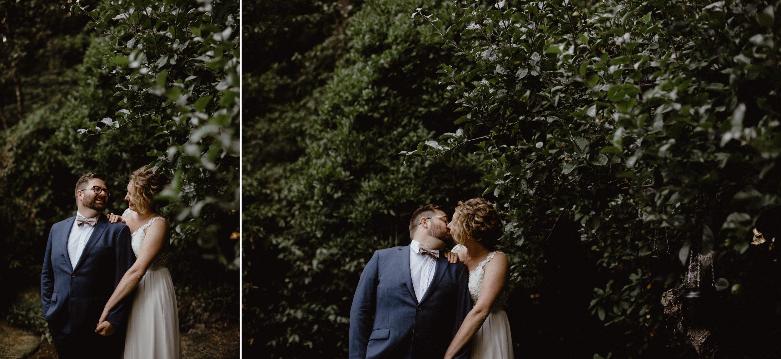 west-vancouver-backyard-wedding-184.jpg