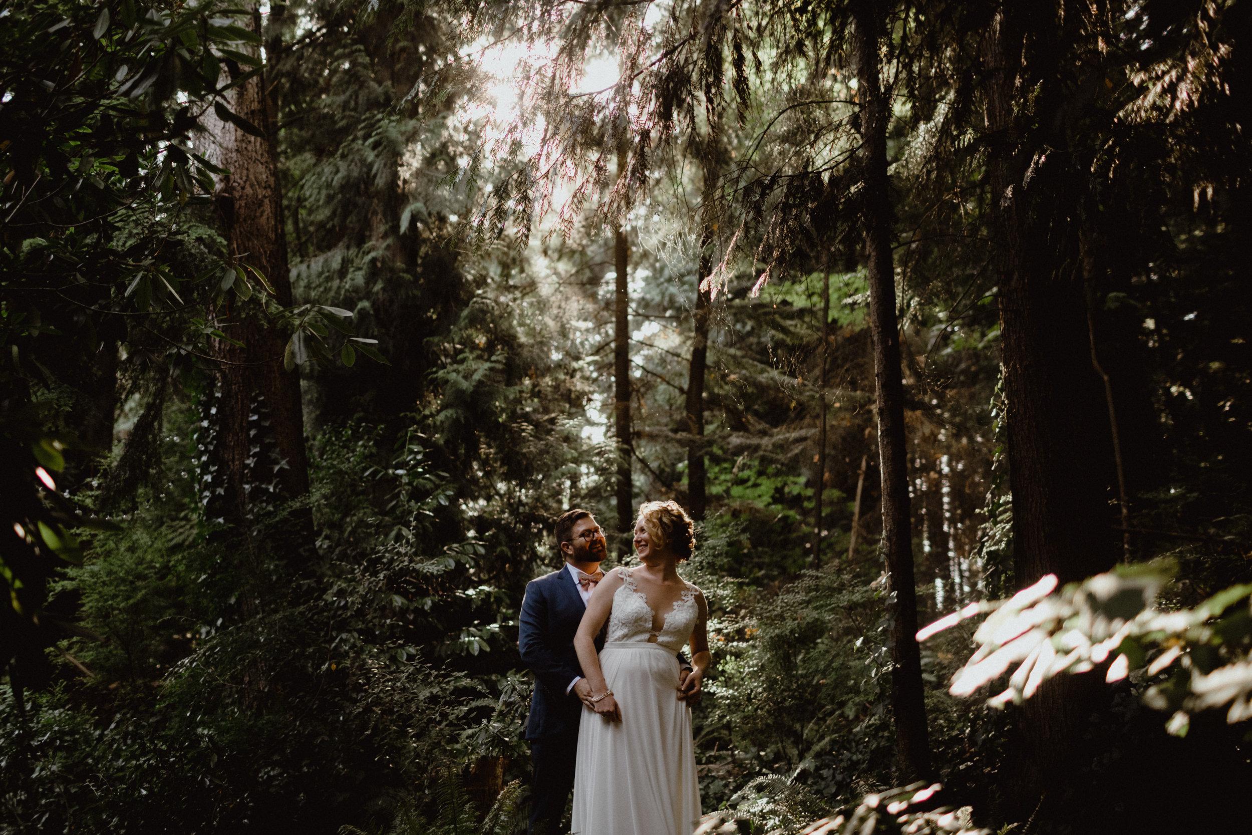 west-vancouver-backyard-wedding-189.jpg
