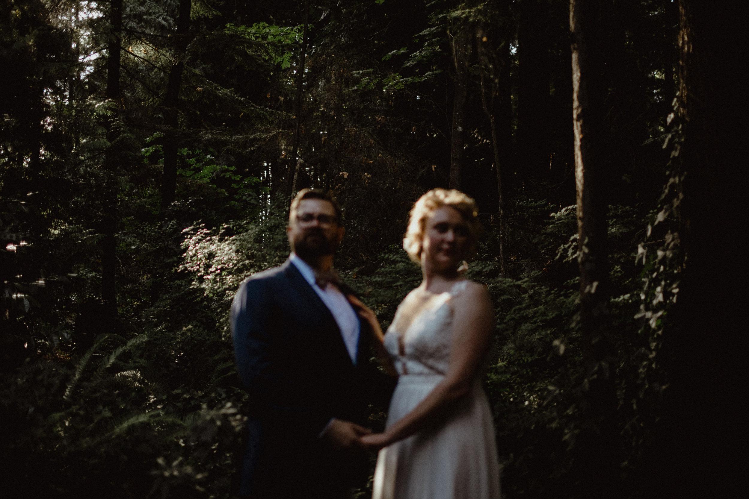 west-vancouver-backyard-wedding-193.jpg