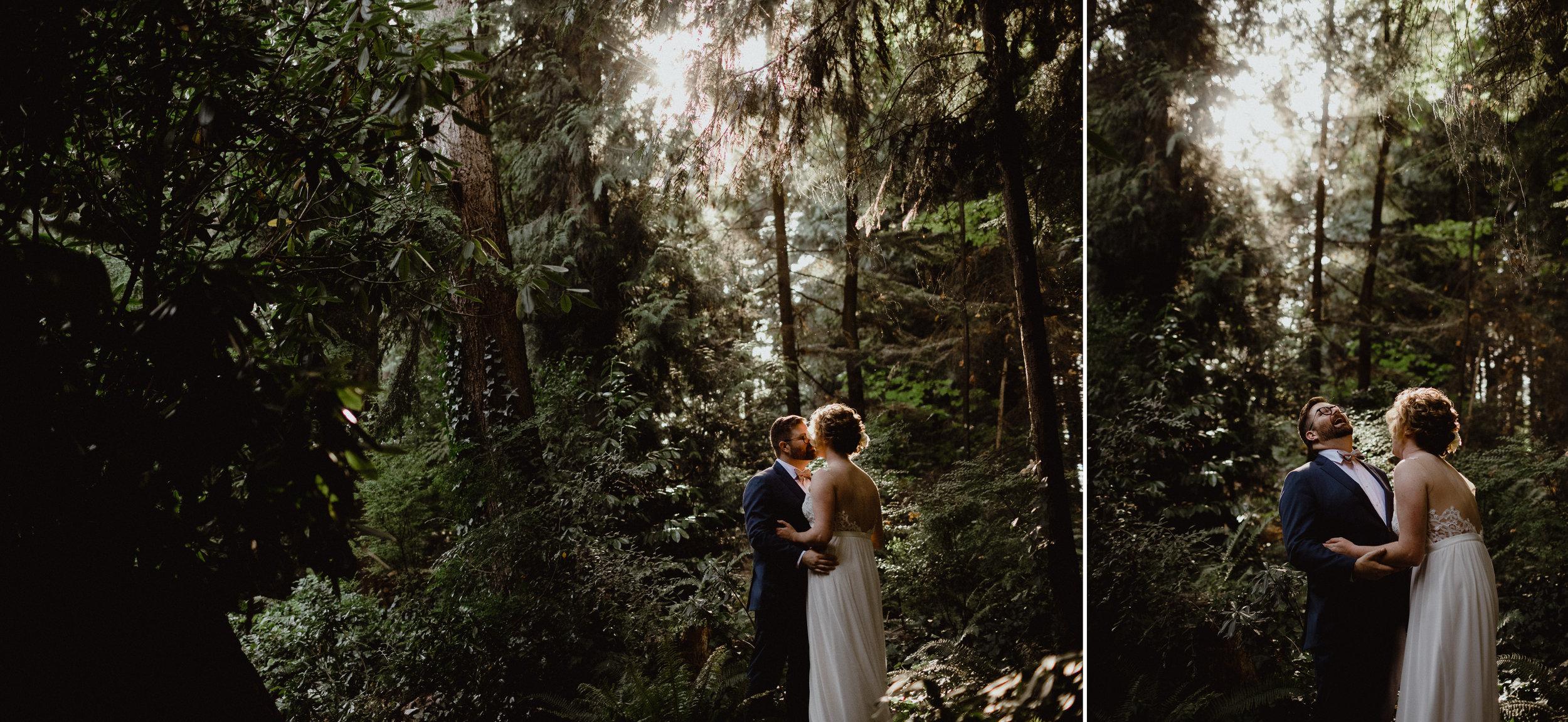 west-vancouver-backyard-wedding-192.jpg