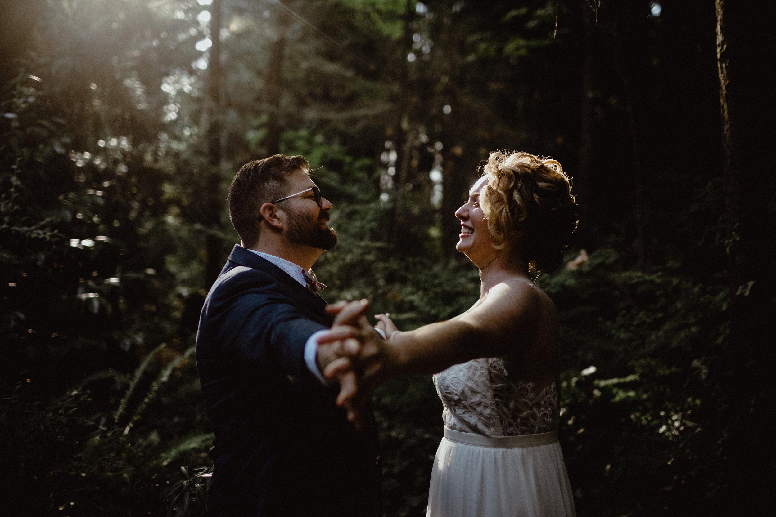 west-vancouver-backyard-wedding-195.jpg