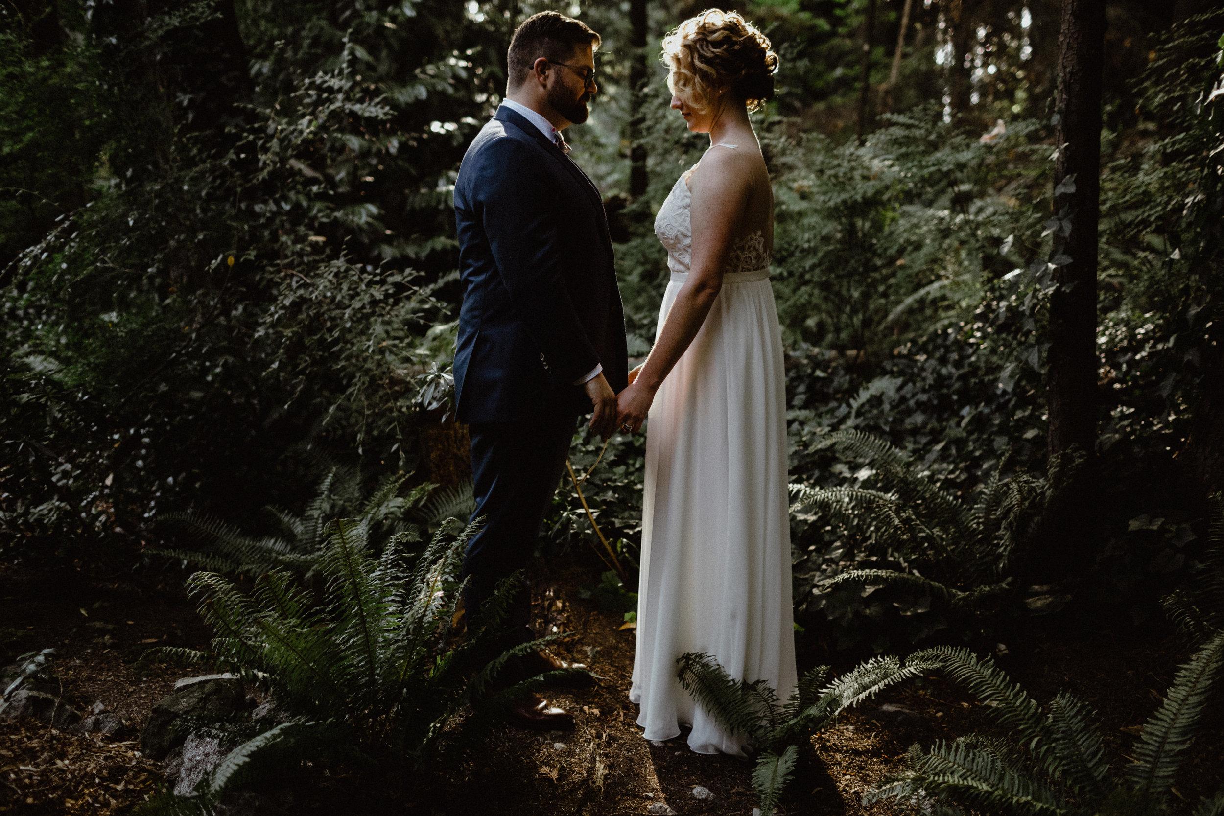 west-vancouver-backyard-wedding-197.jpg