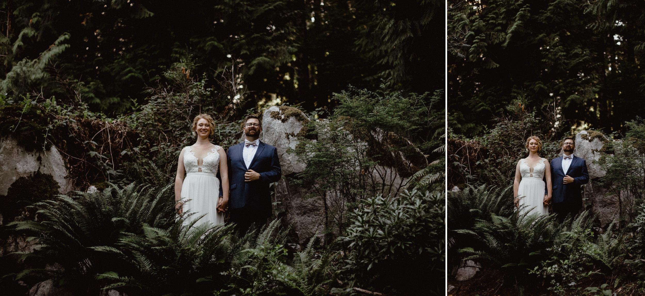 west-vancouver-backyard-wedding-201.jpg