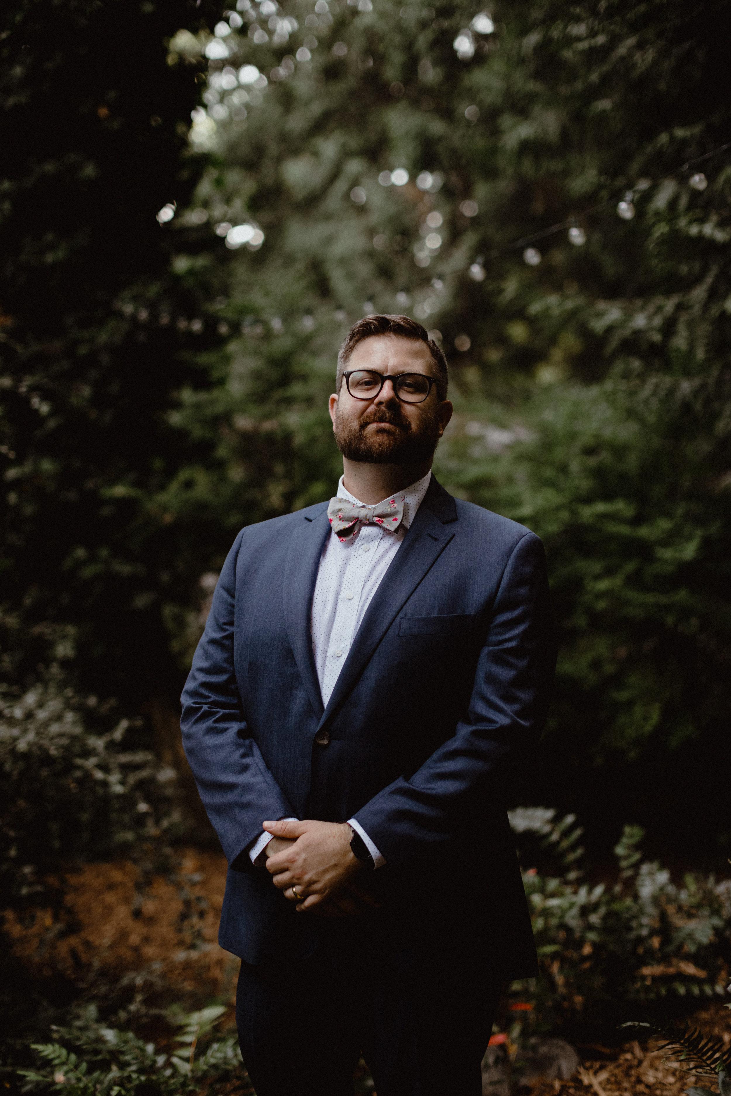west-vancouver-backyard-wedding-206.jpg