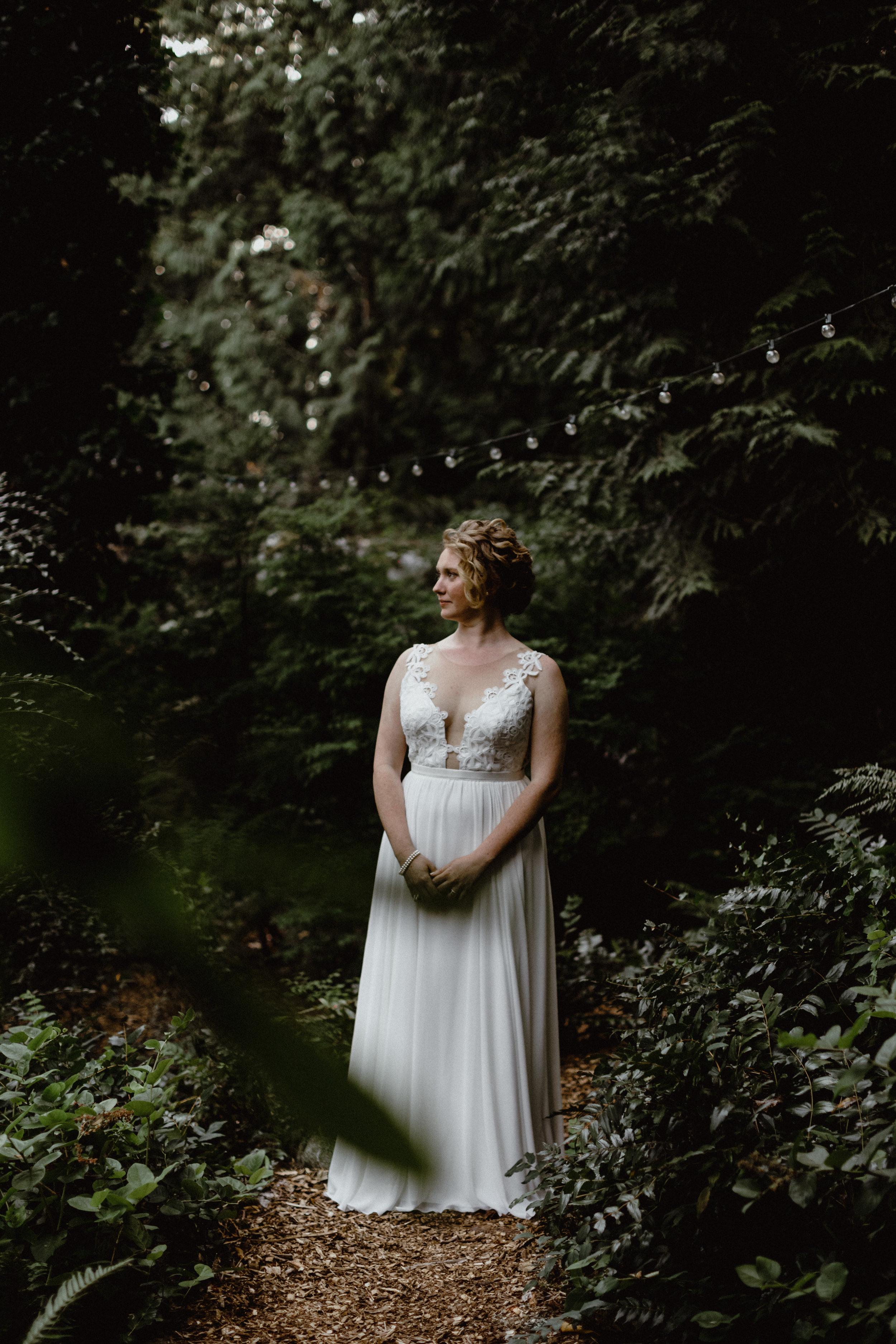 west-vancouver-backyard-wedding-208.jpg