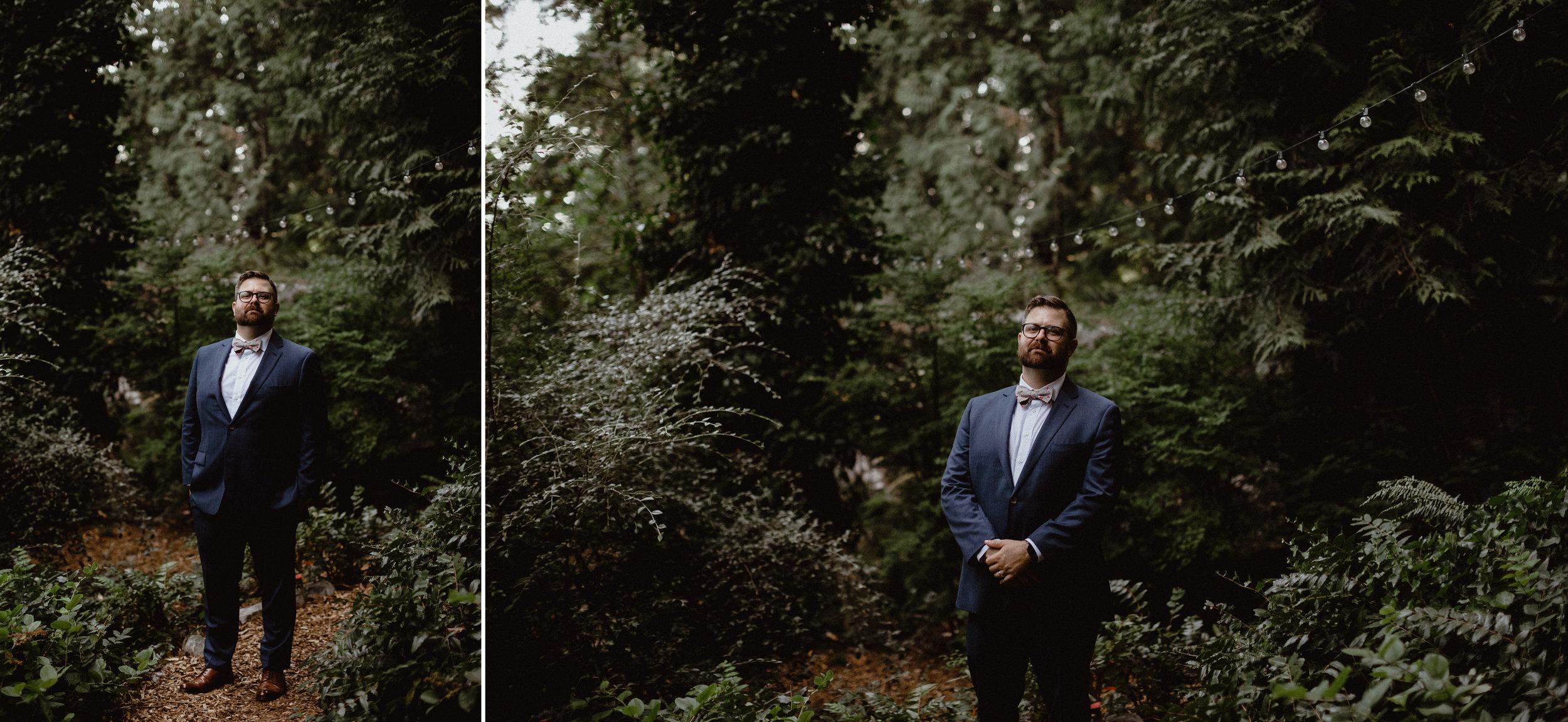 west-vancouver-backyard-wedding-207.jpg