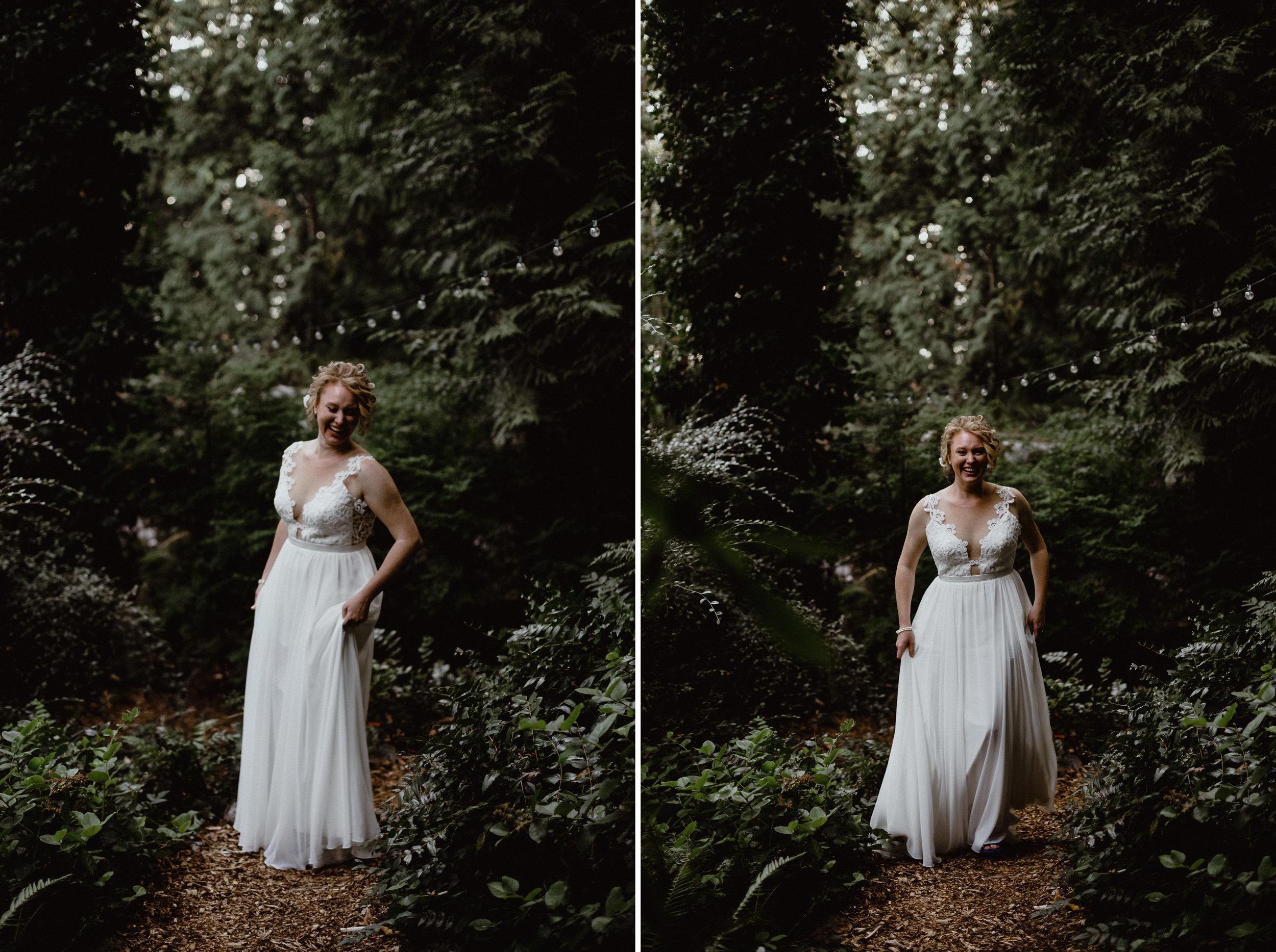 west-vancouver-backyard-wedding-211.jpg