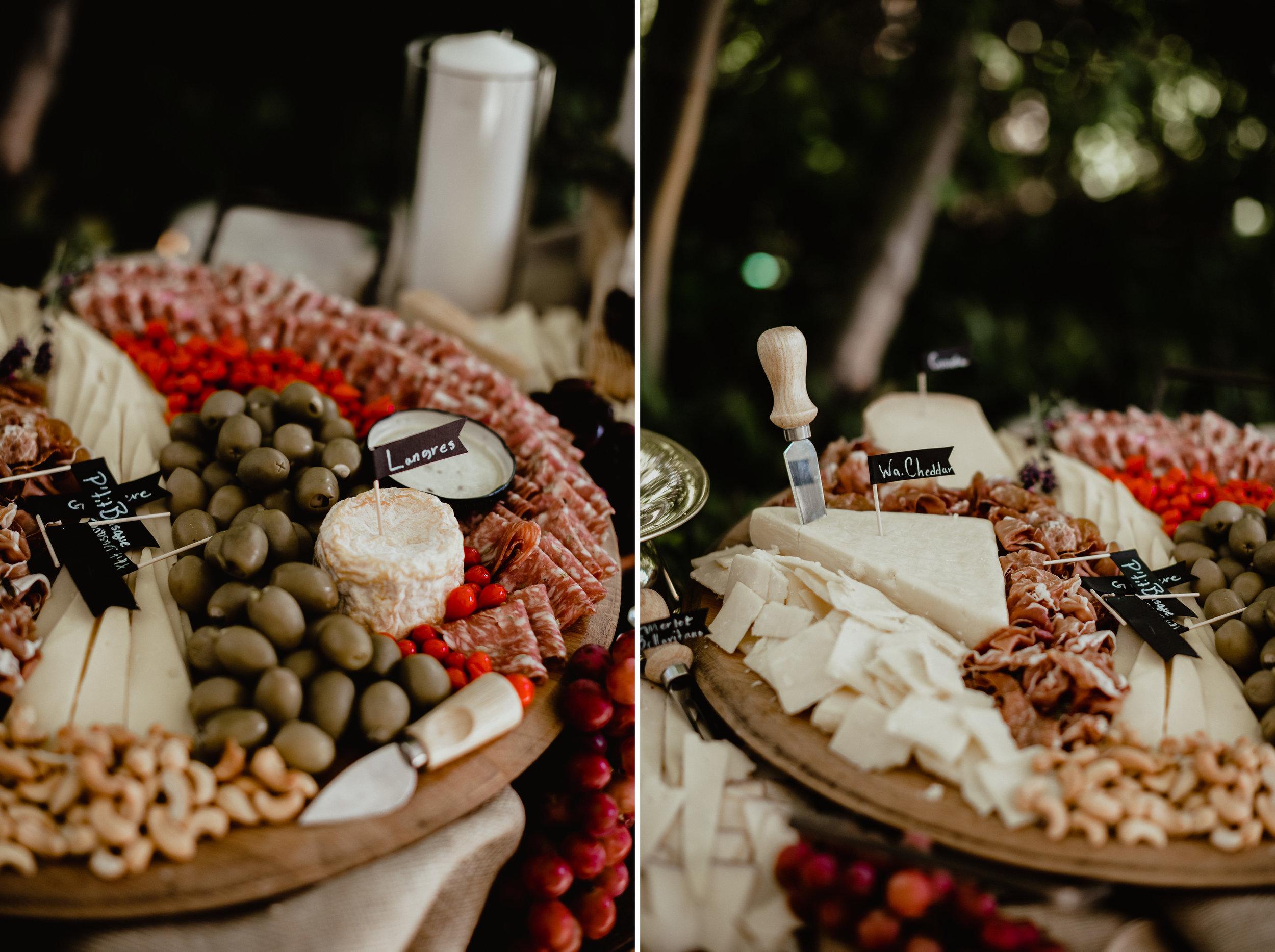 west-vancouver-backyard-wedding-82.jpg