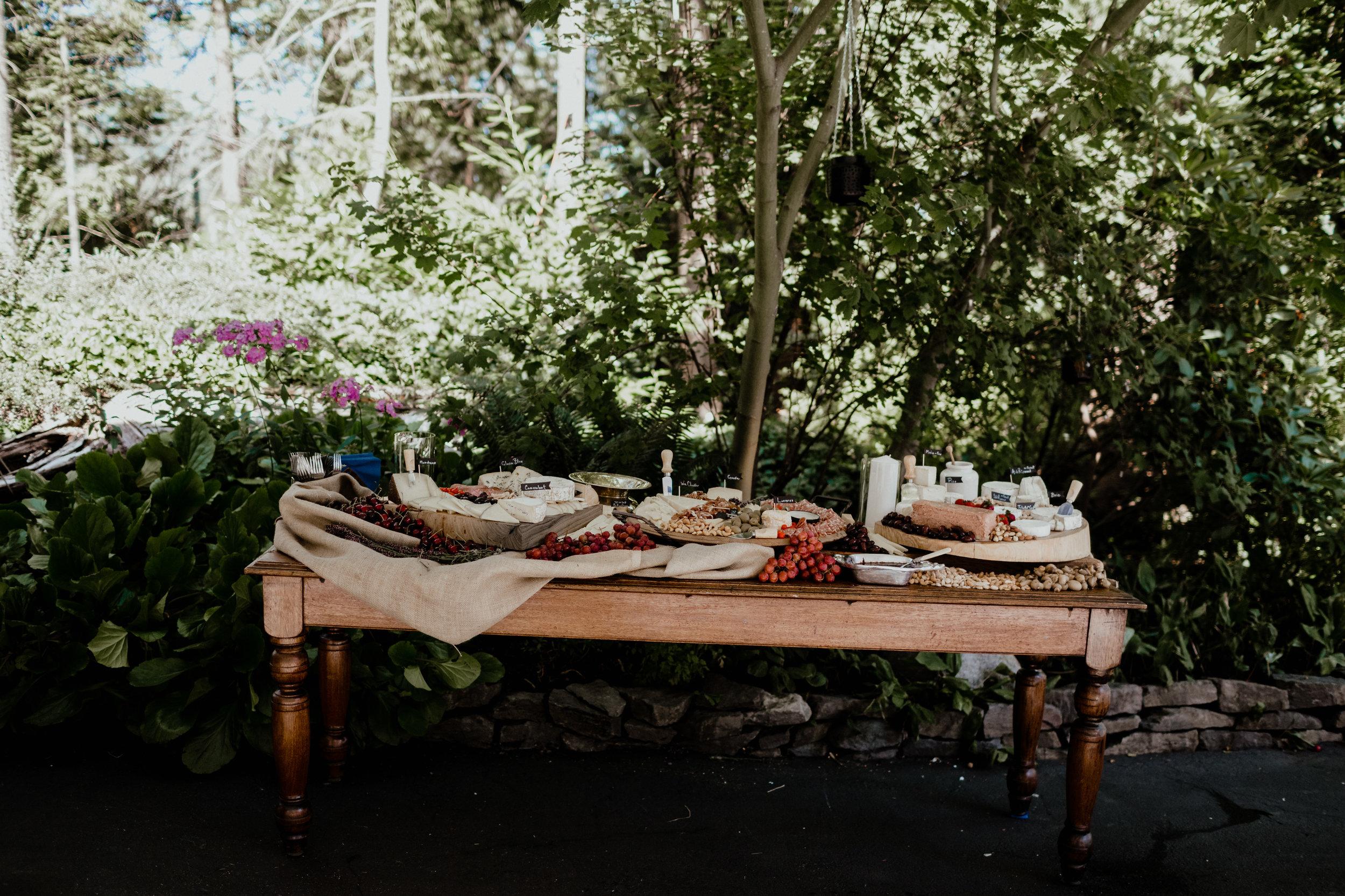west-vancouver-backyard-wedding-81.jpg