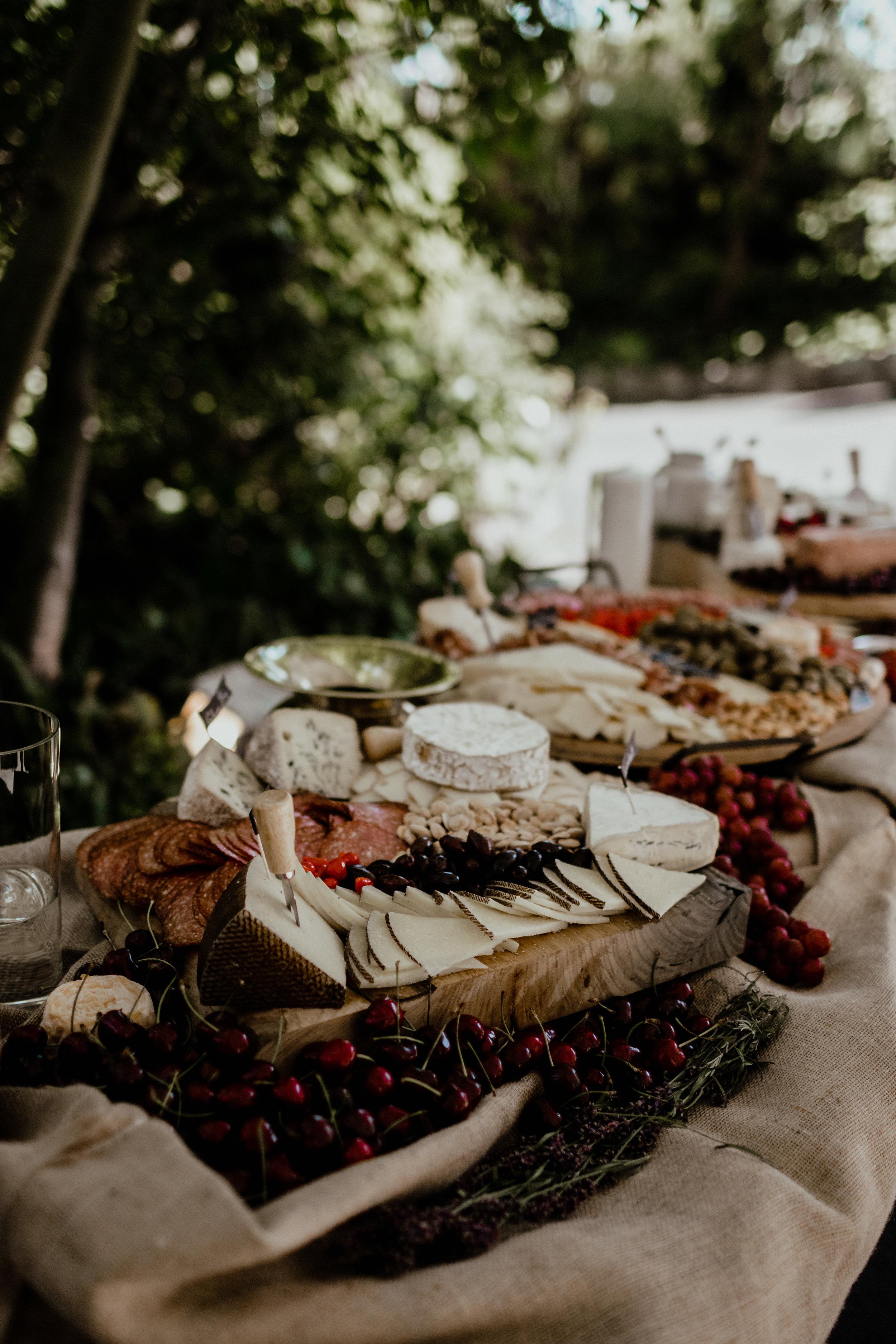 west-vancouver-backyard-wedding-83.jpg