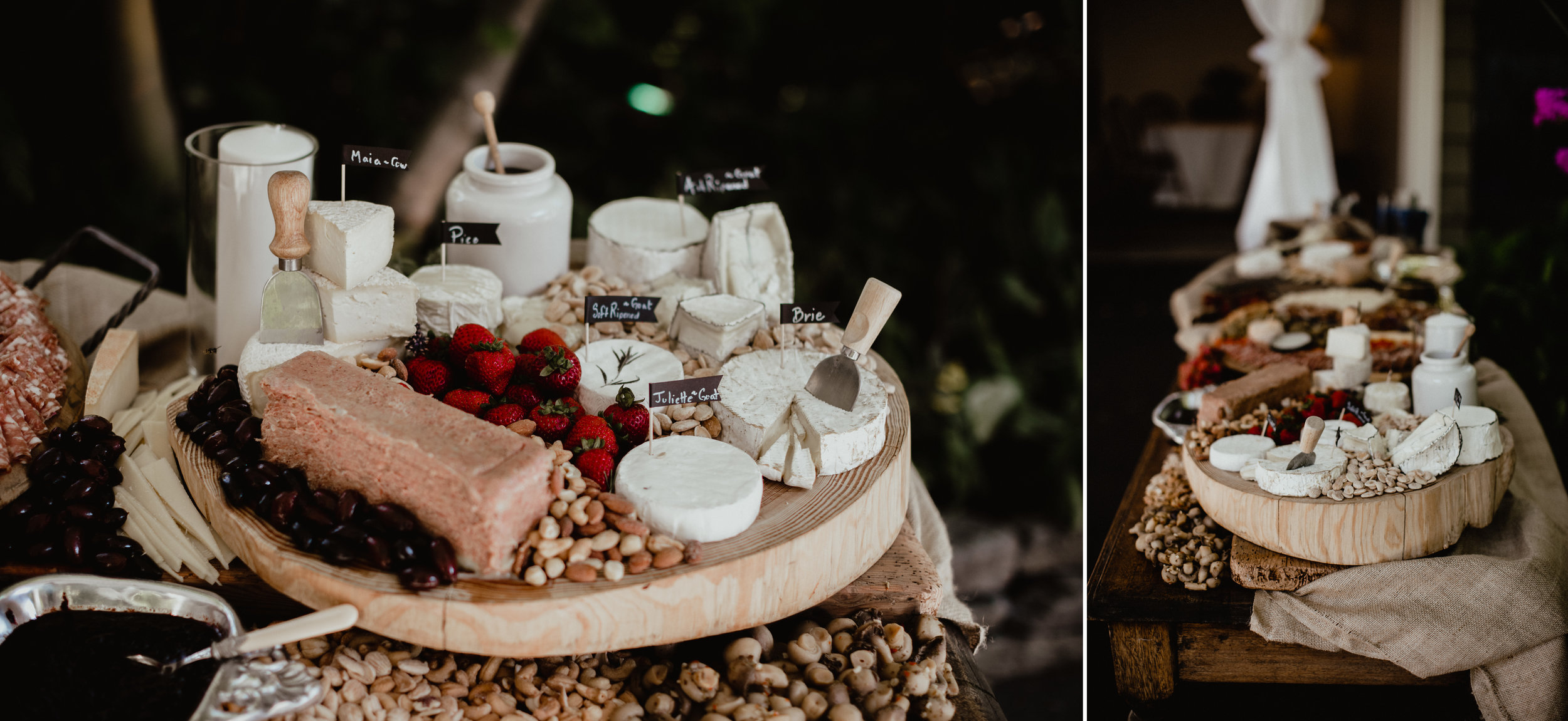 west-vancouver-backyard-wedding-84.jpg