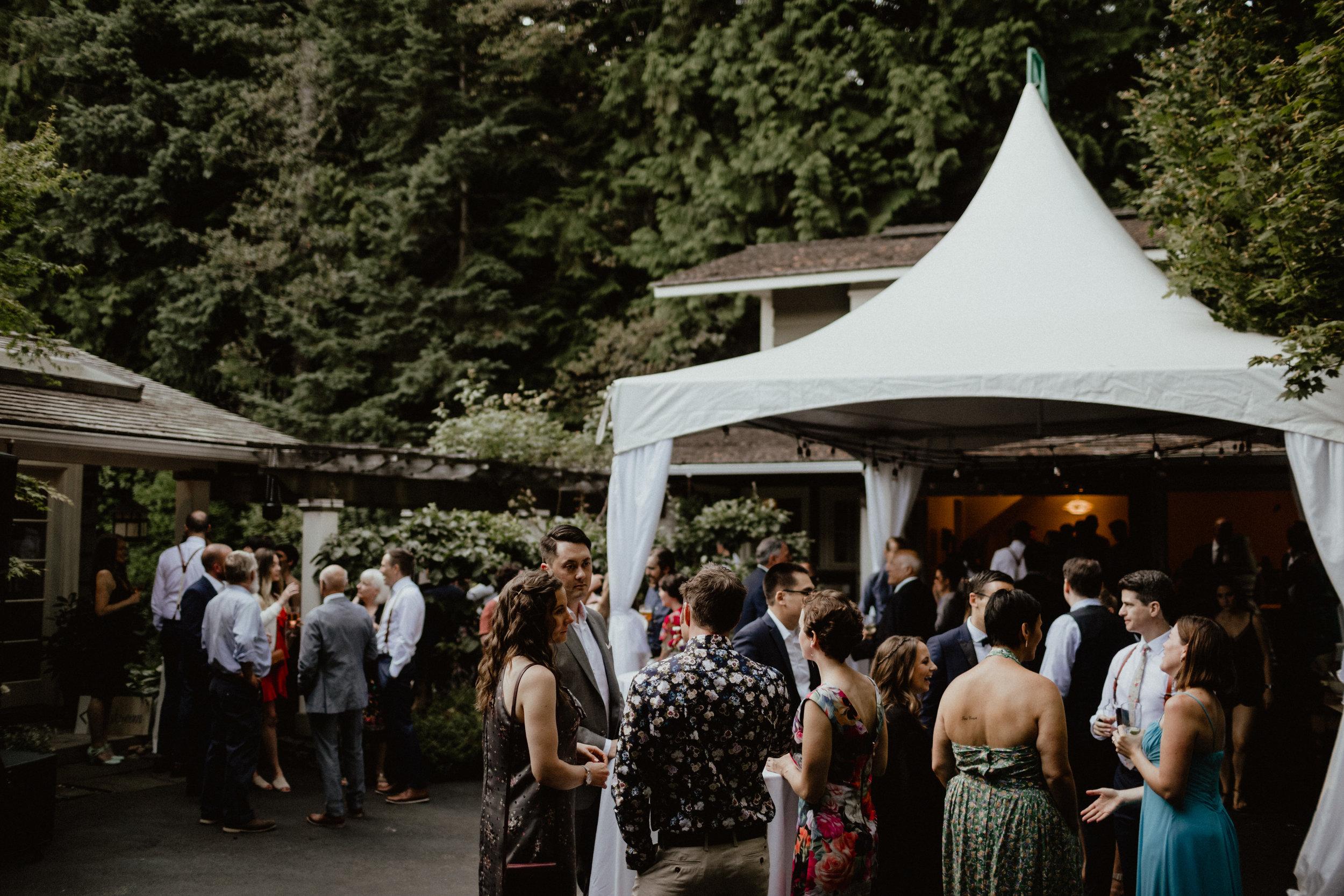 west-vancouver-backyard-wedding-213.jpg