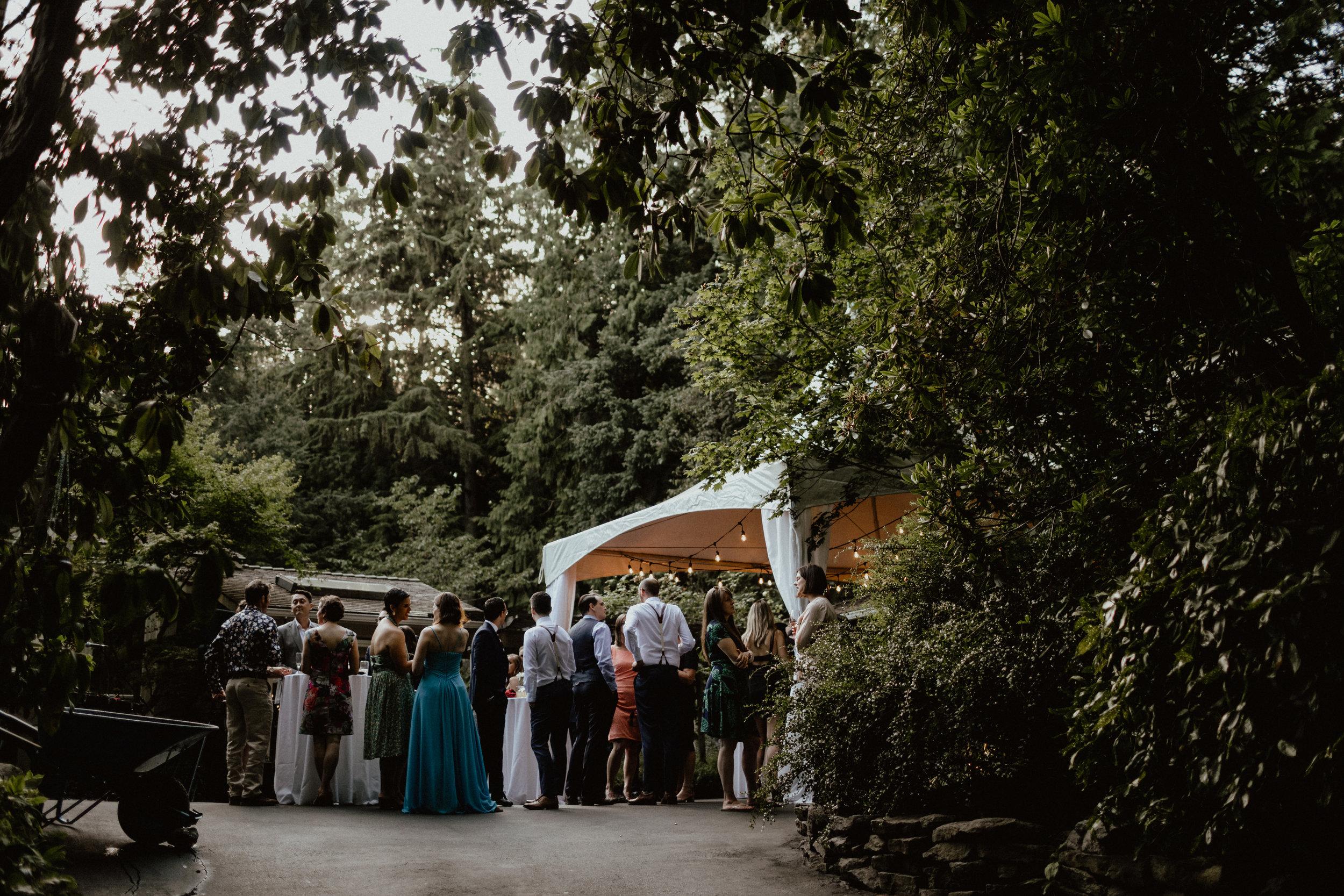 west-vancouver-backyard-wedding-212.jpg