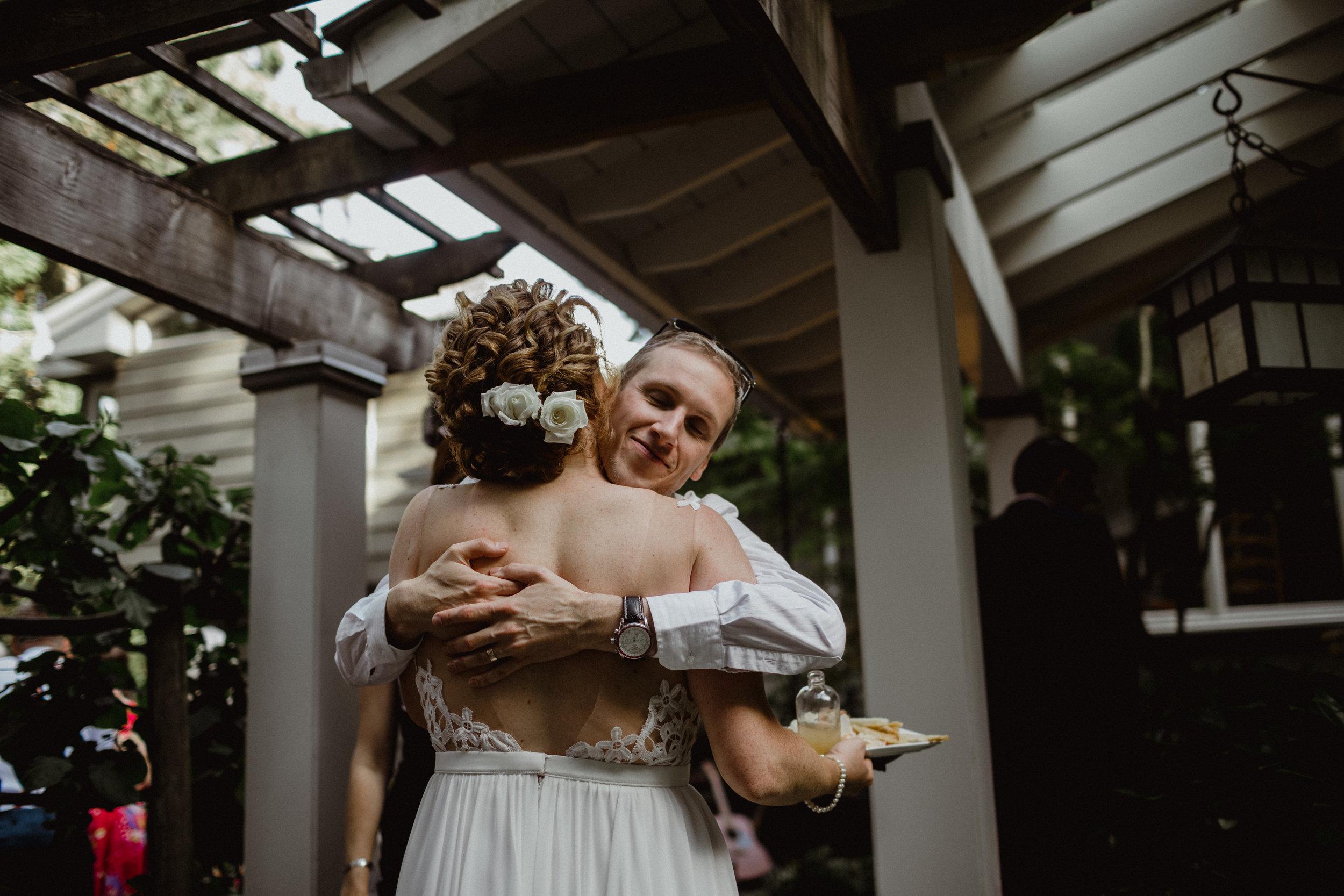 west-vancouver-backyard-wedding-214.jpg