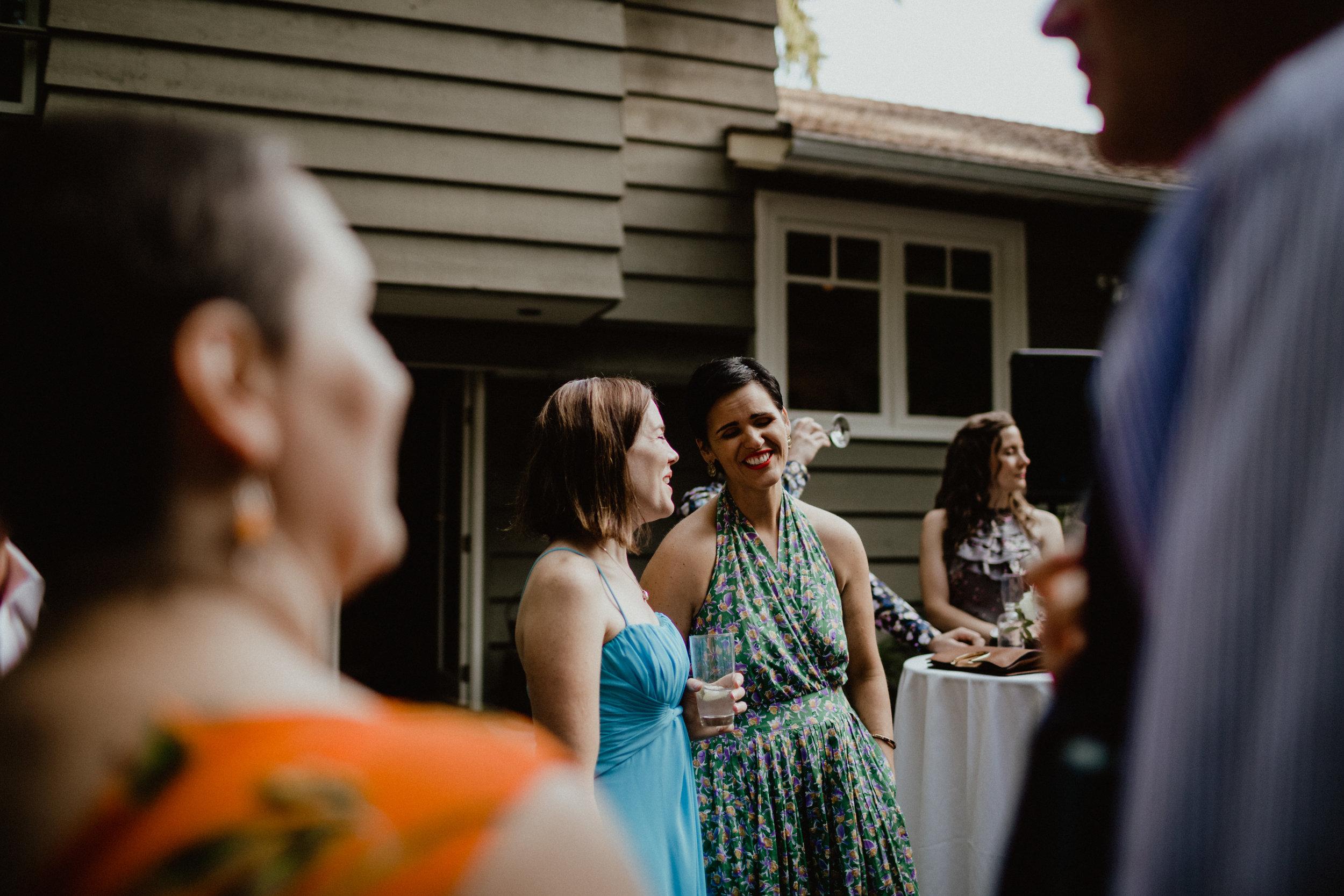 west-vancouver-backyard-wedding-215.jpg