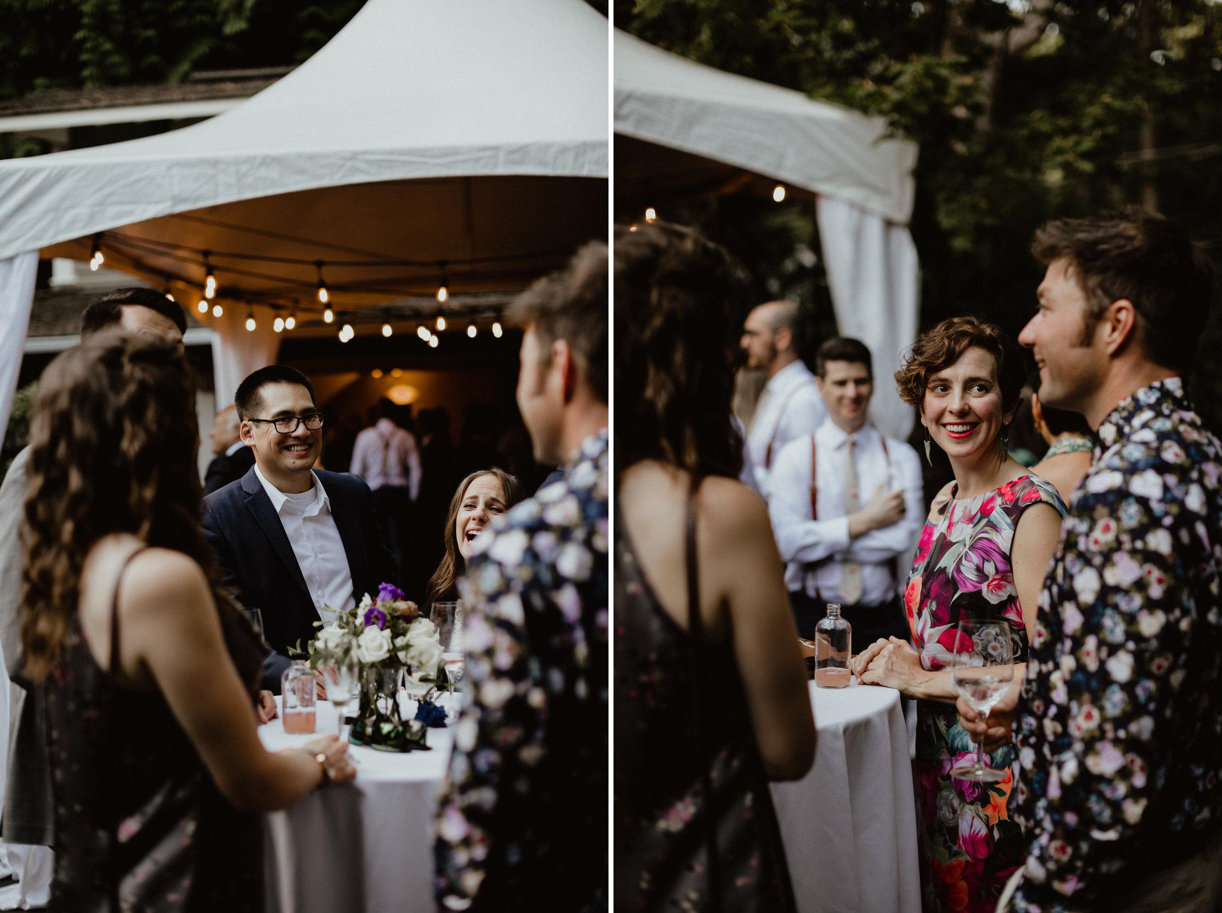 west-vancouver-backyard-wedding-216.jpg