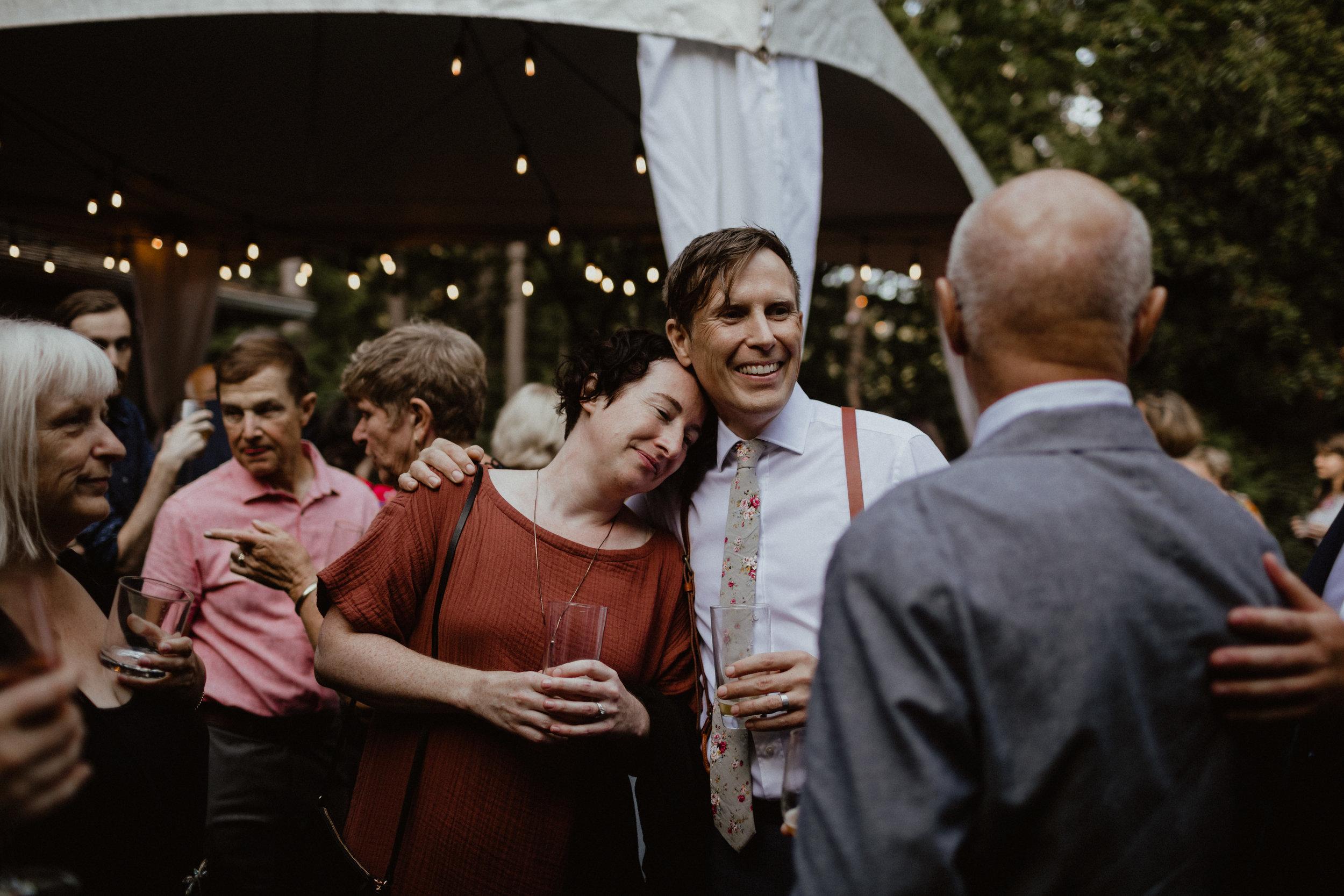 west-vancouver-backyard-wedding-219.jpg