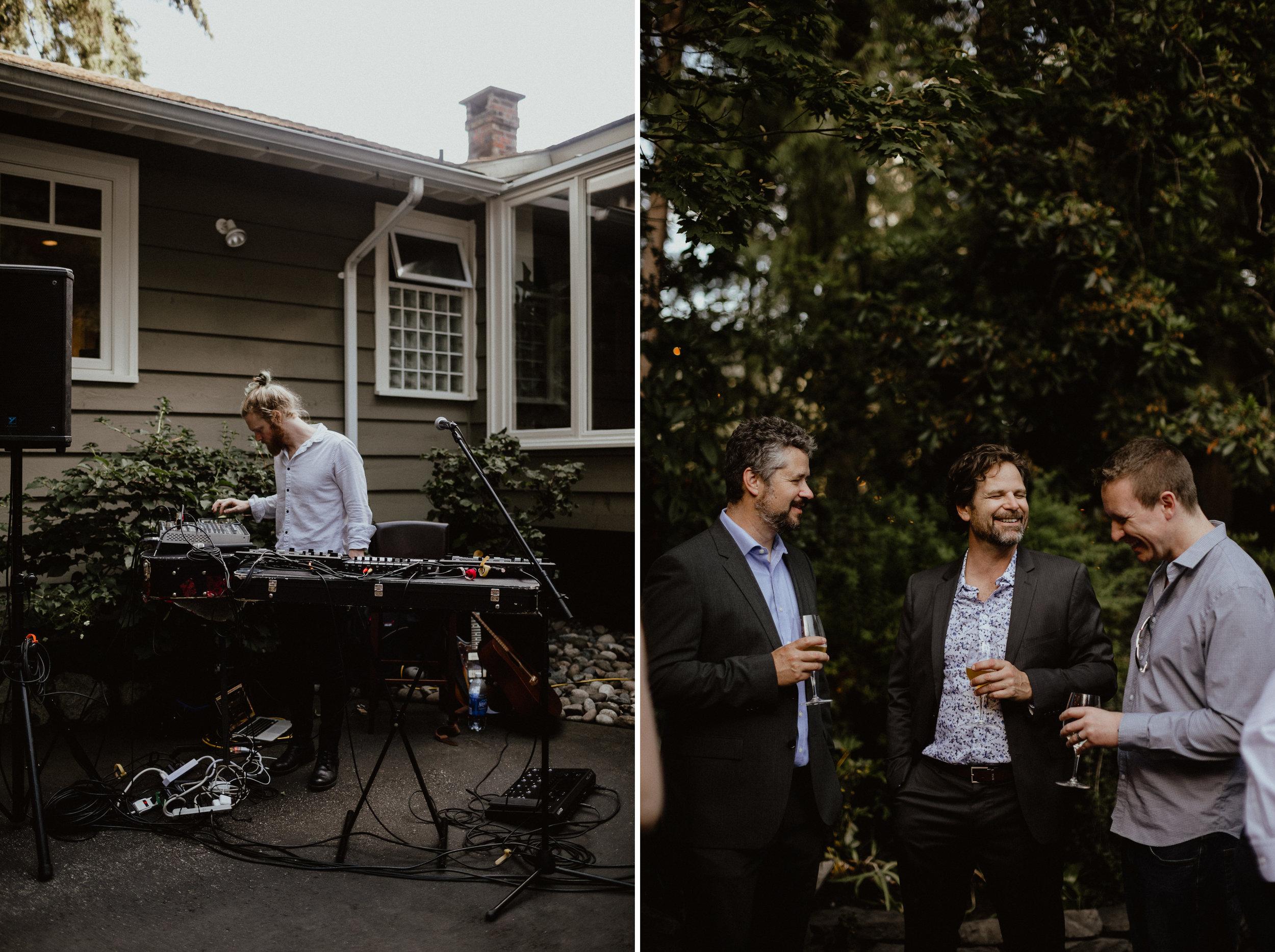 west-vancouver-backyard-wedding-220.jpg
