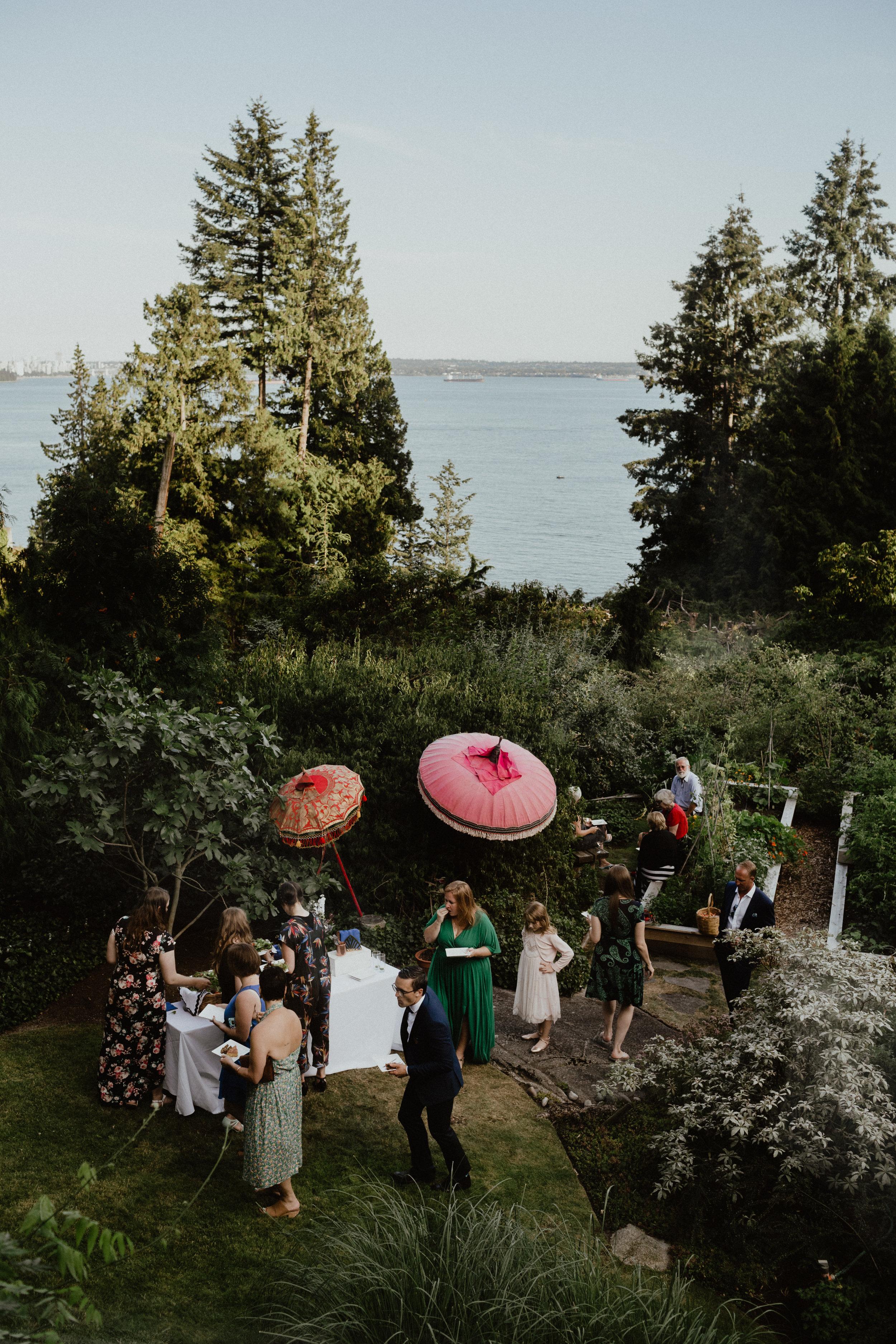 west-vancouver-backyard-wedding-226.jpg