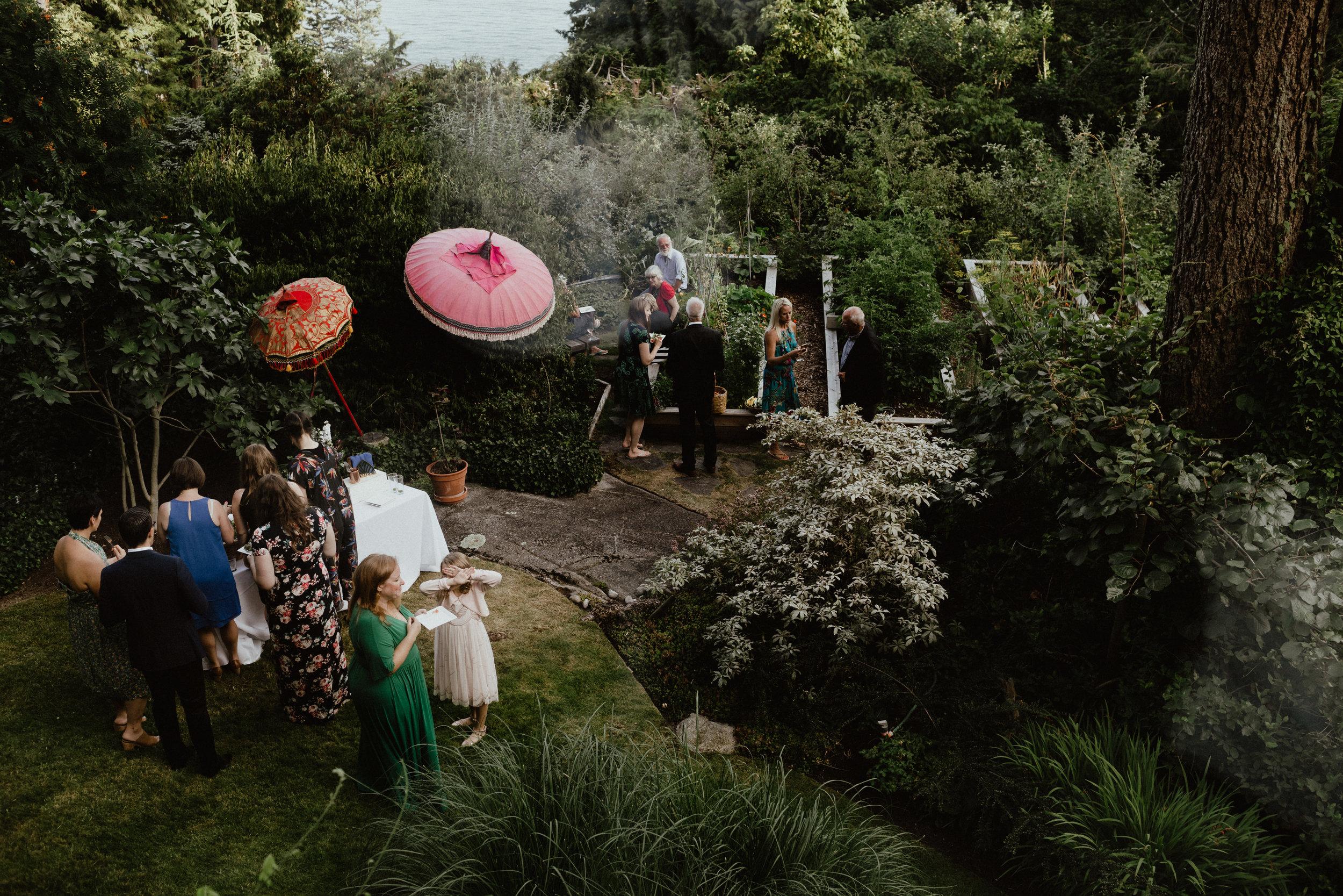 west-vancouver-backyard-wedding-227.jpg