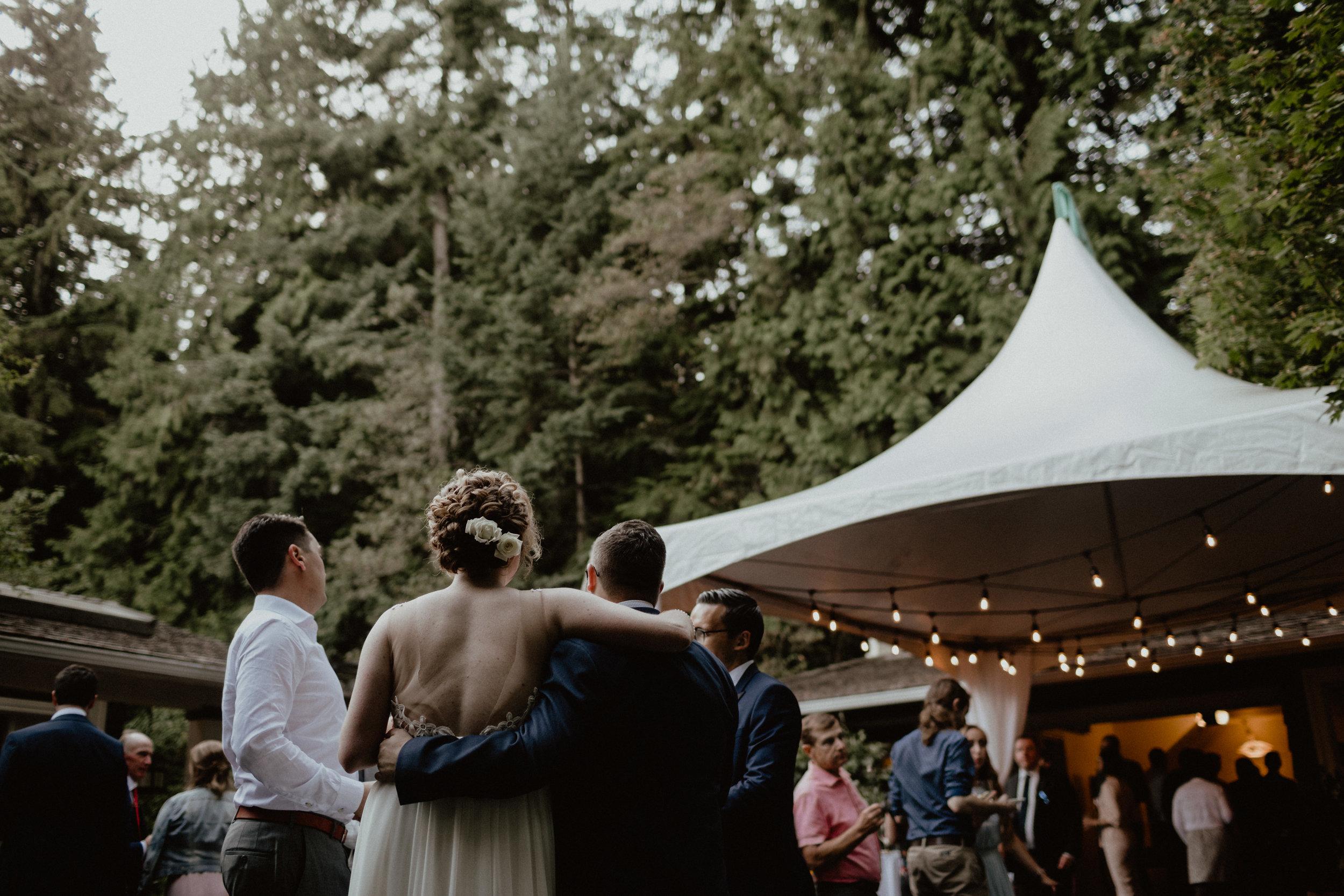 west-vancouver-backyard-wedding-230.jpg