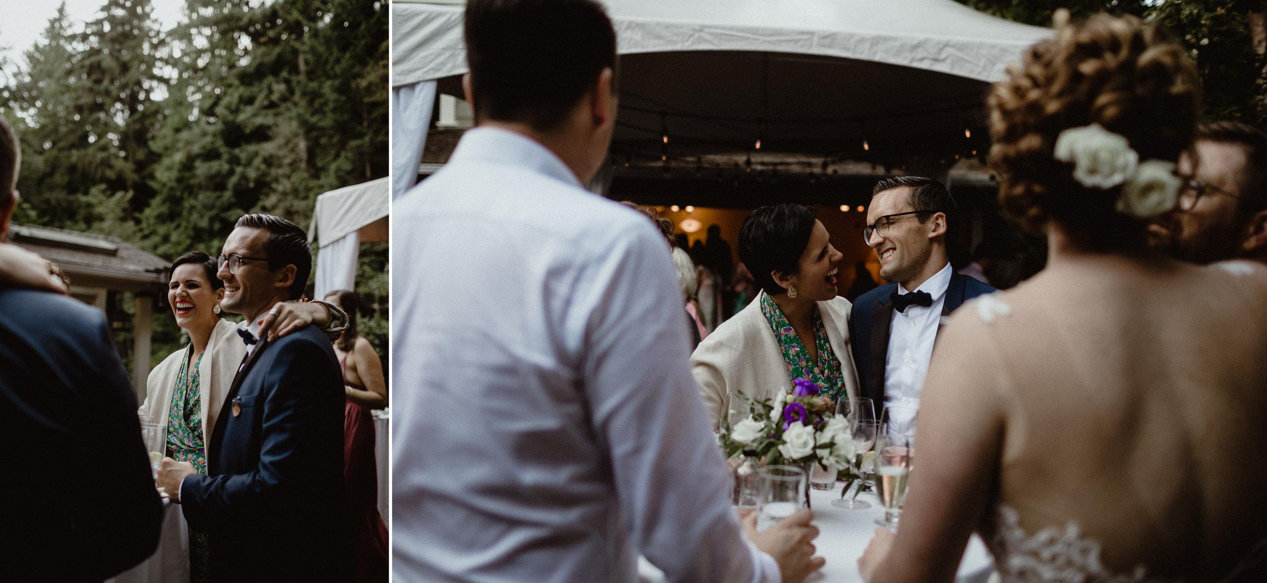 west-vancouver-backyard-wedding-238.jpg