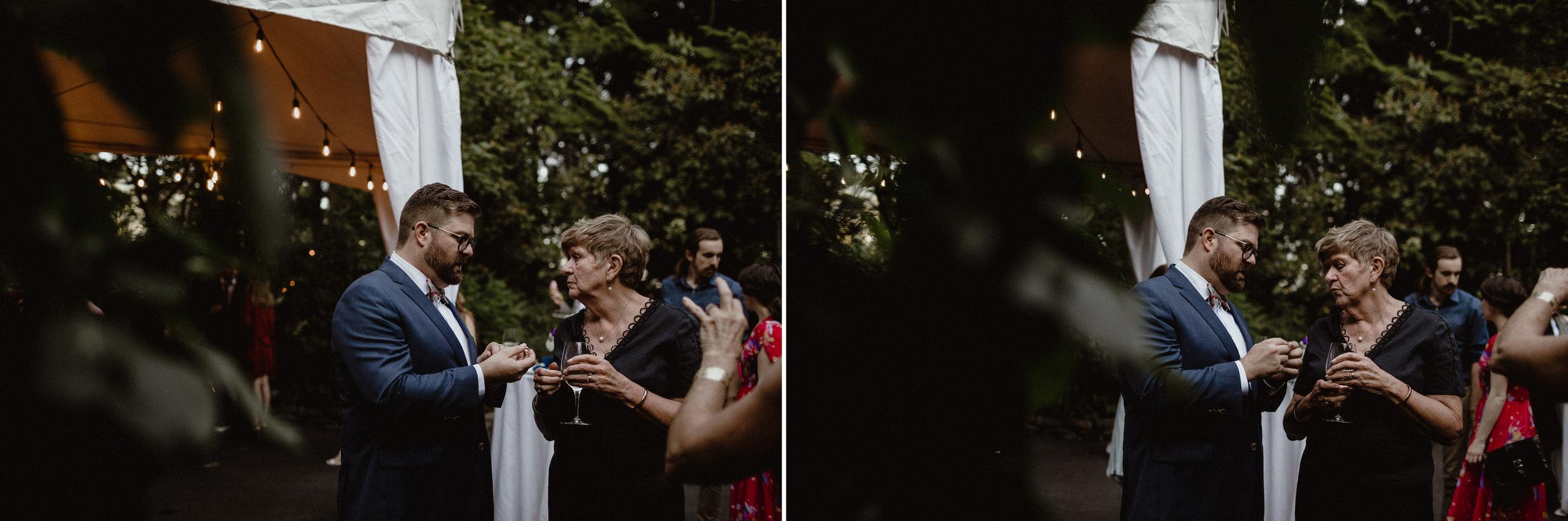 west-vancouver-backyard-wedding-240.jpg