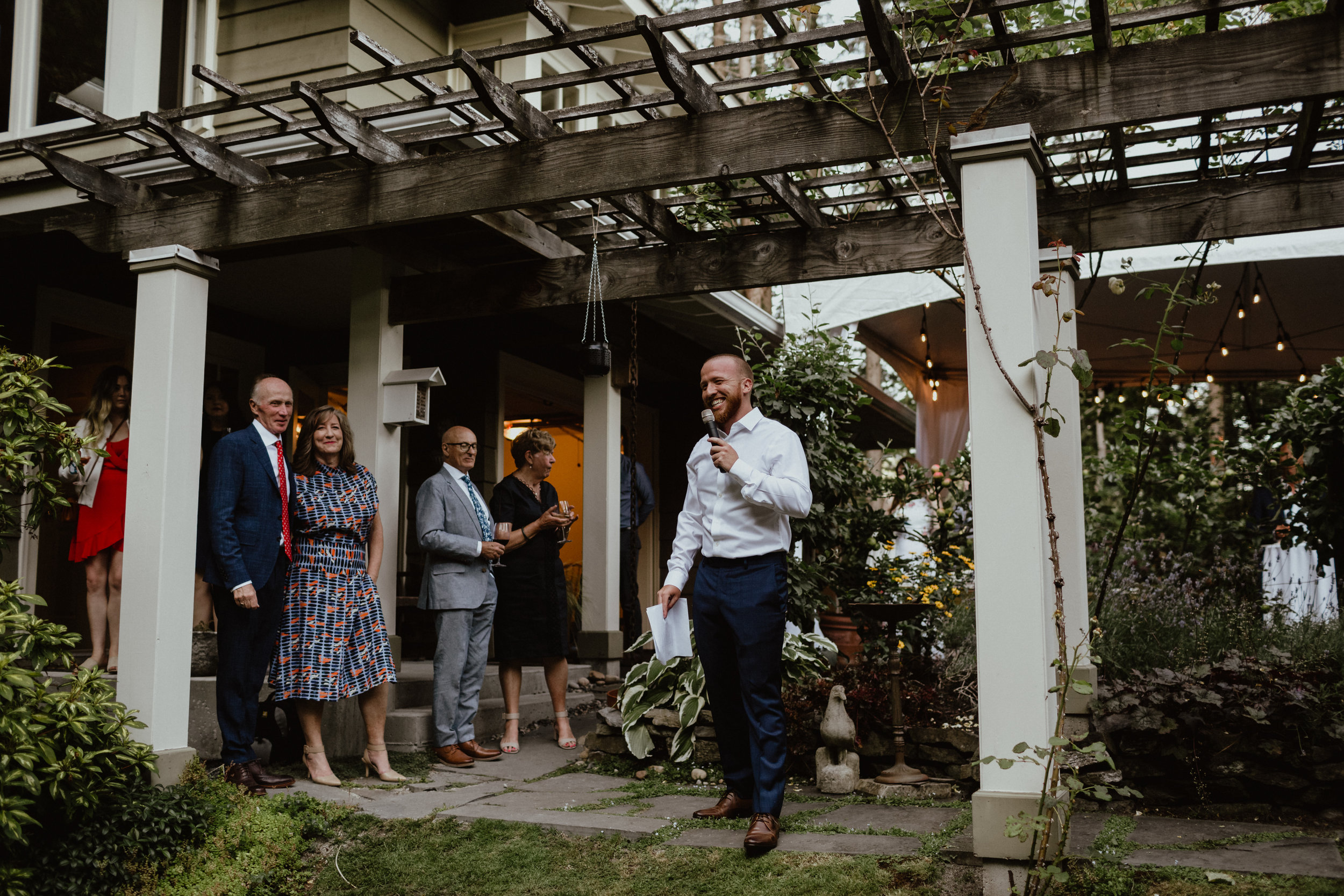 west-vancouver-backyard-wedding-244.jpg