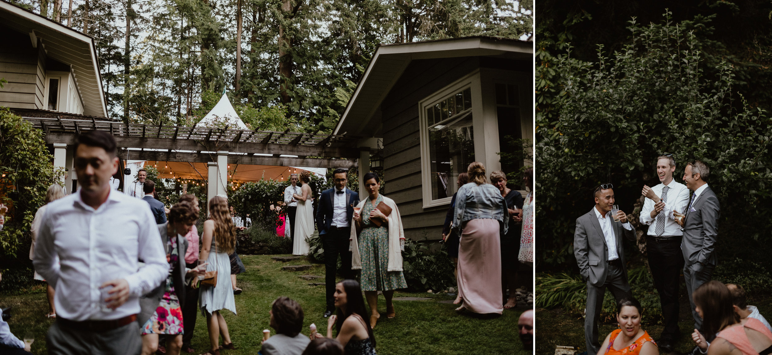 west-vancouver-backyard-wedding-242.jpg