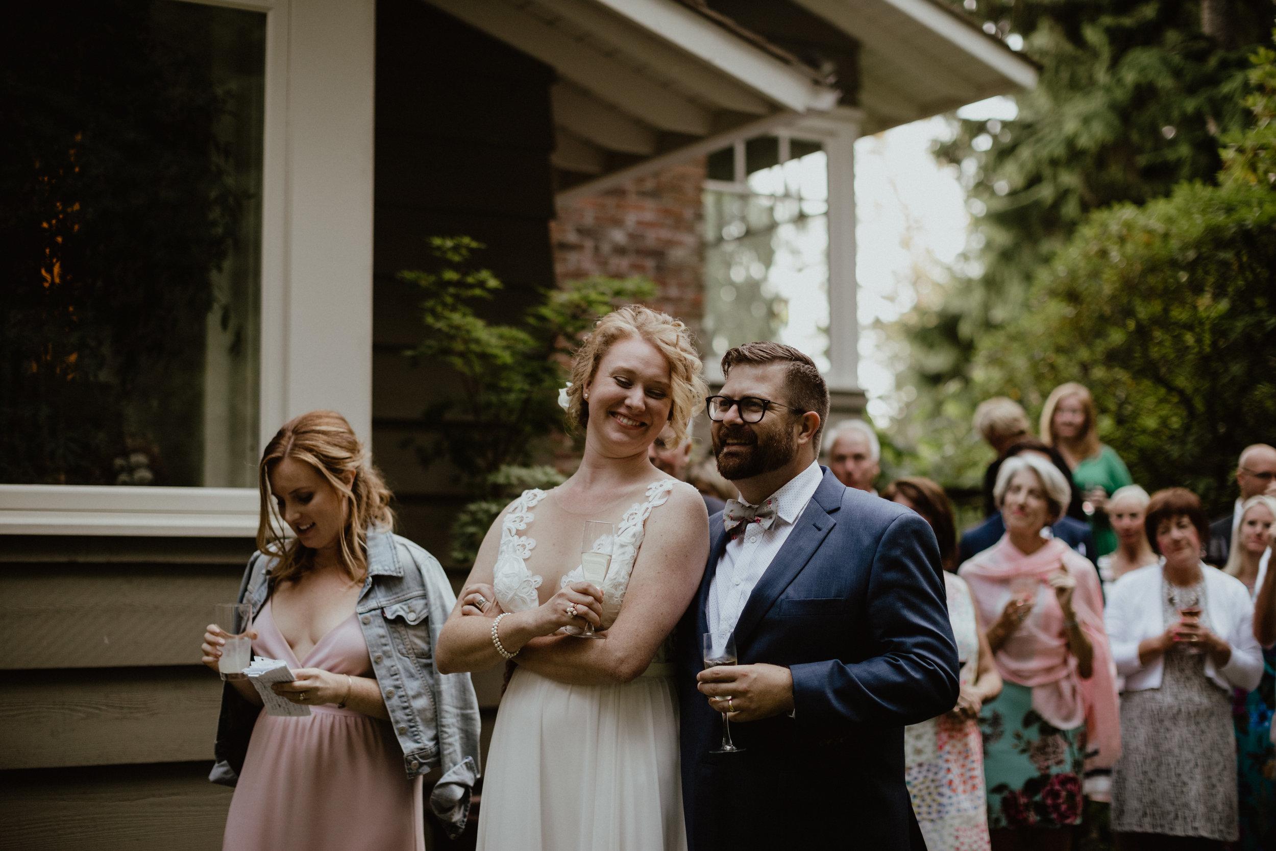 west-vancouver-backyard-wedding-245.jpg