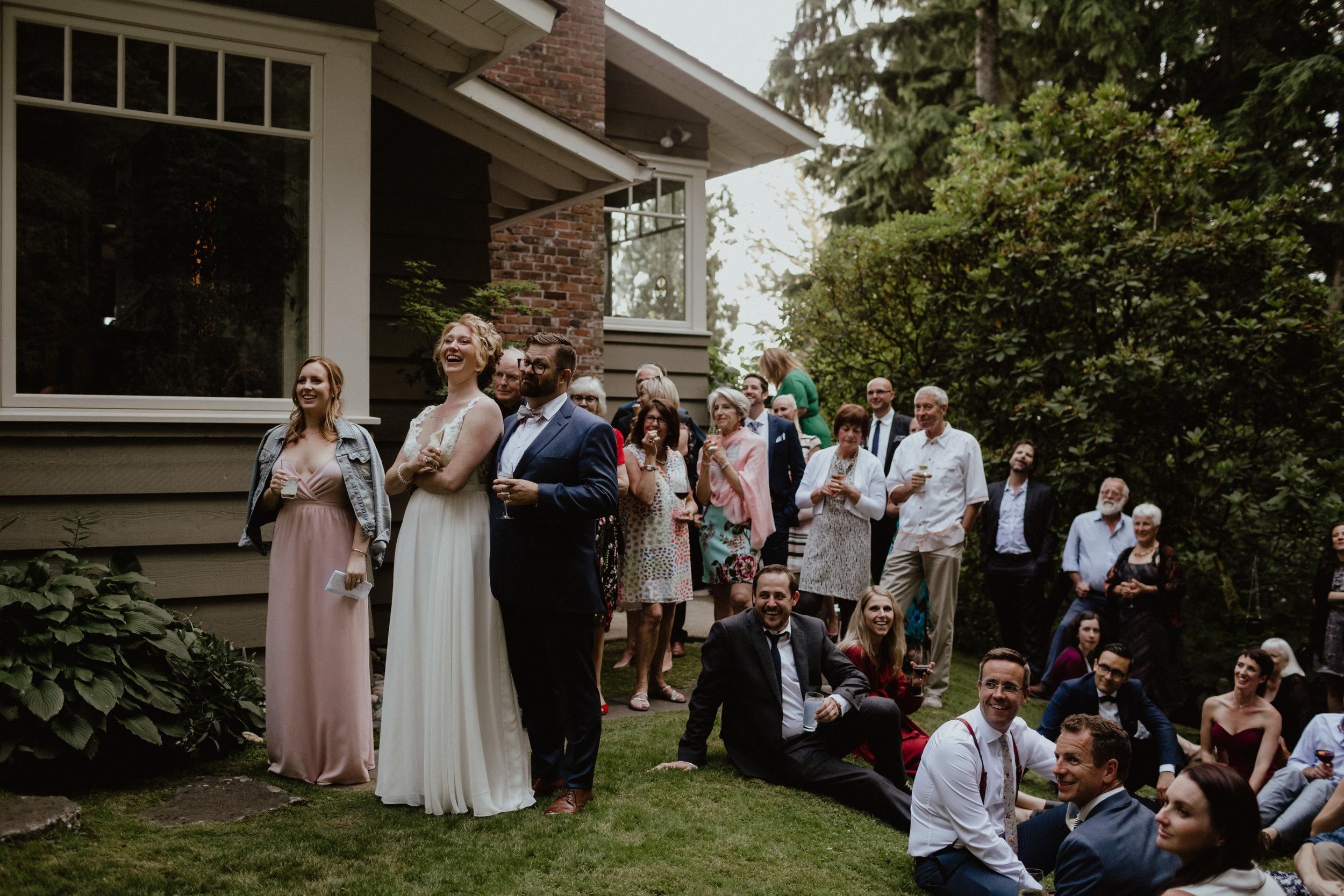 west-vancouver-backyard-wedding-246.jpg