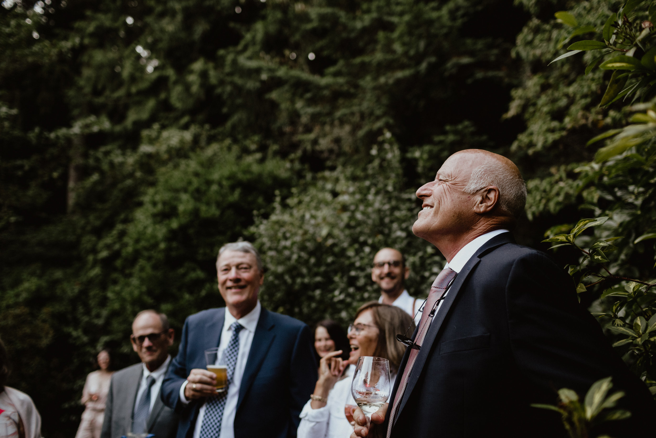 west-vancouver-backyard-wedding-247.jpg
