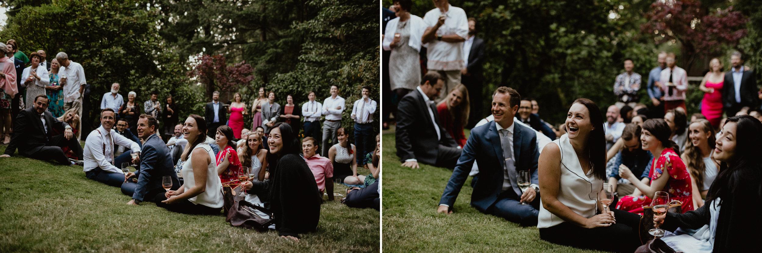 west-vancouver-backyard-wedding-248.jpg