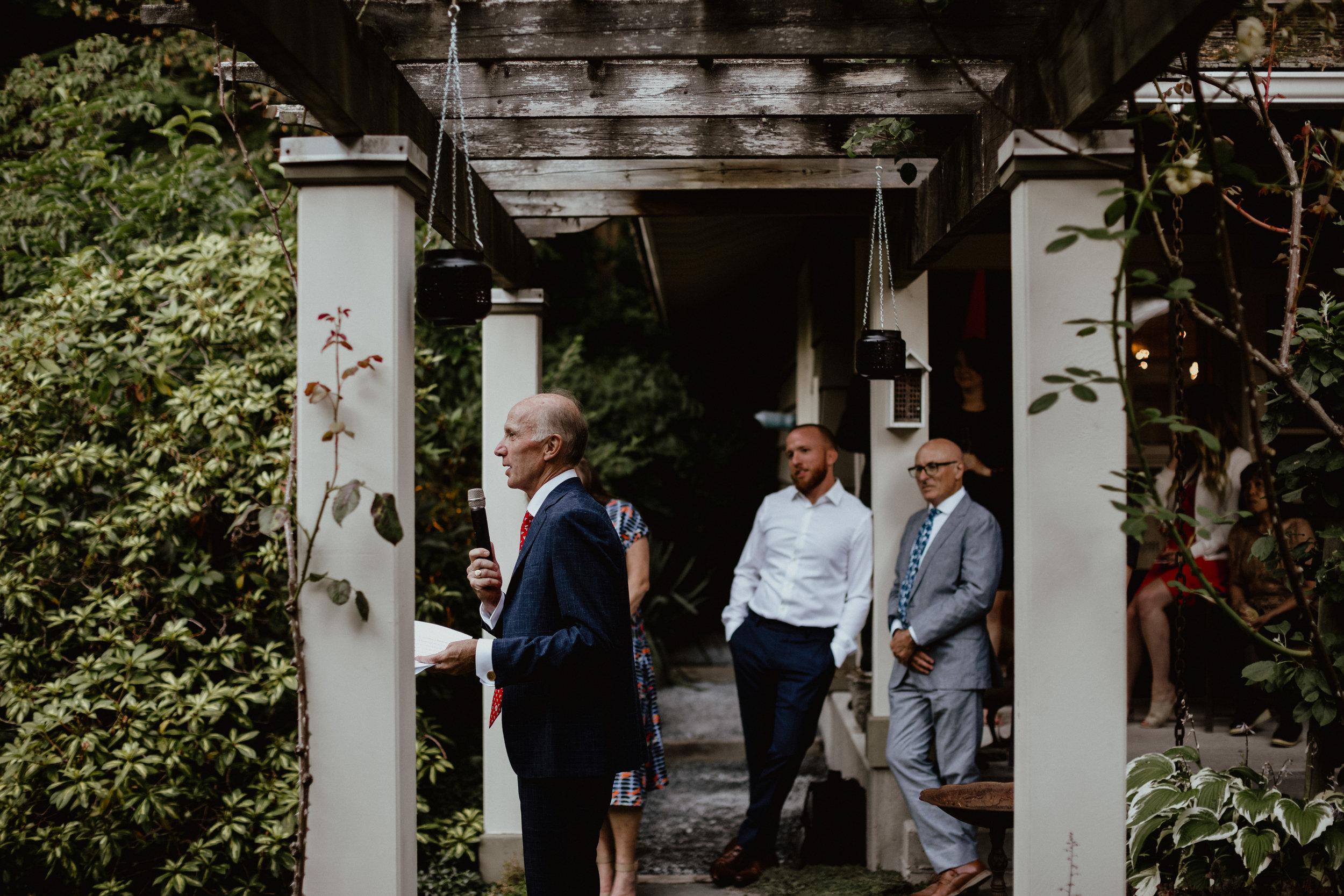 west-vancouver-backyard-wedding-249.jpg