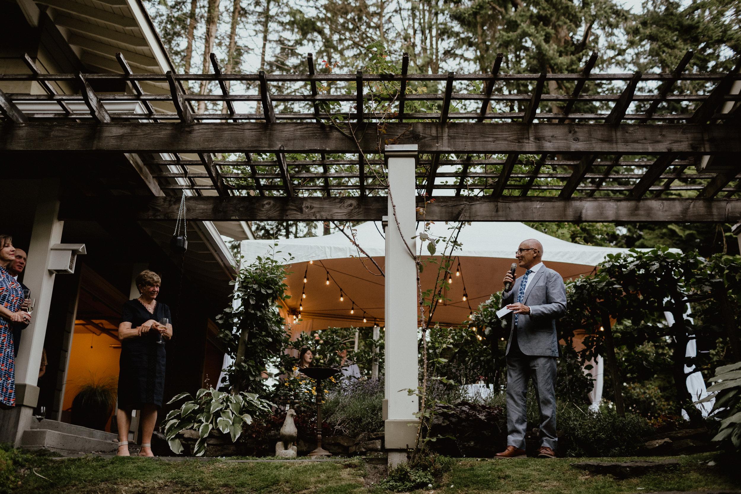west-vancouver-backyard-wedding-252.jpg