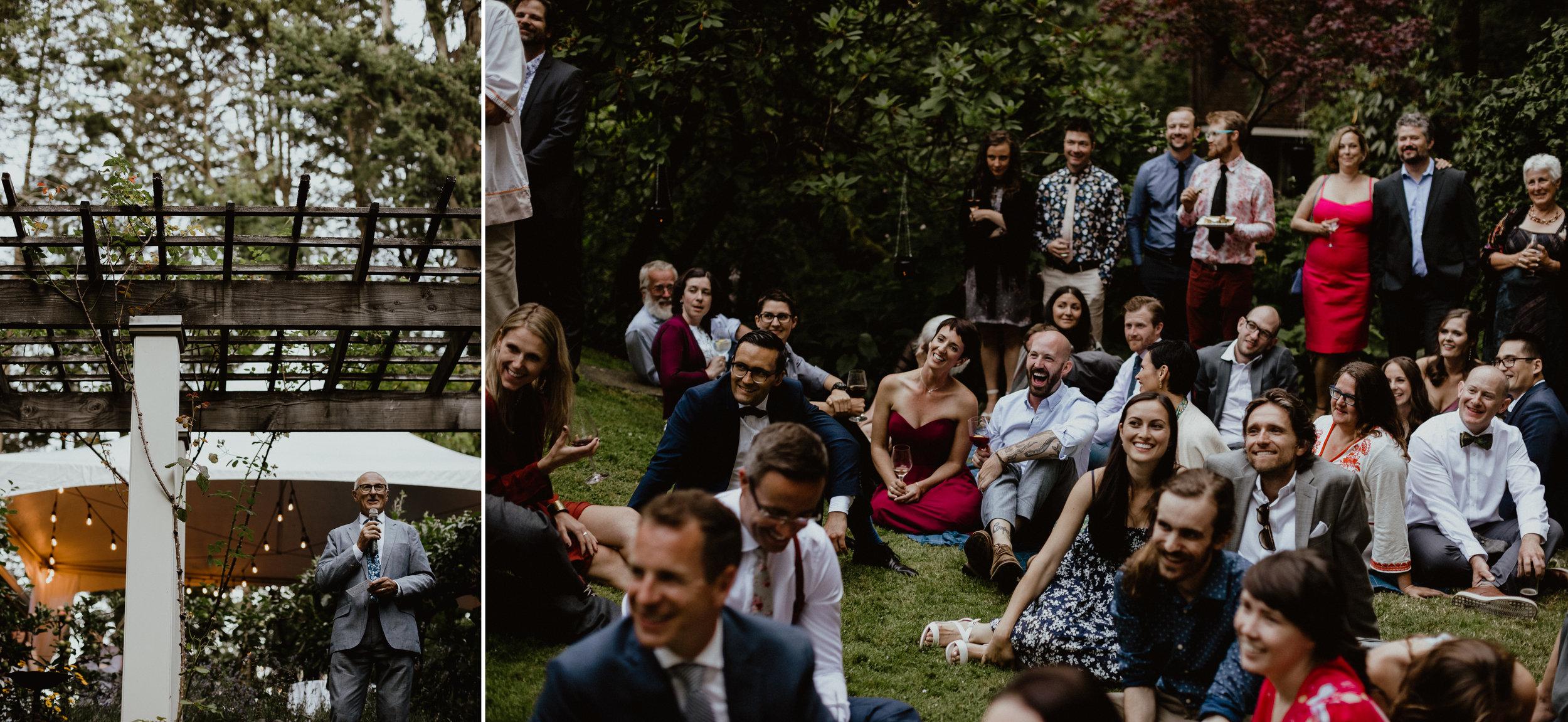 west-vancouver-backyard-wedding-253.jpg