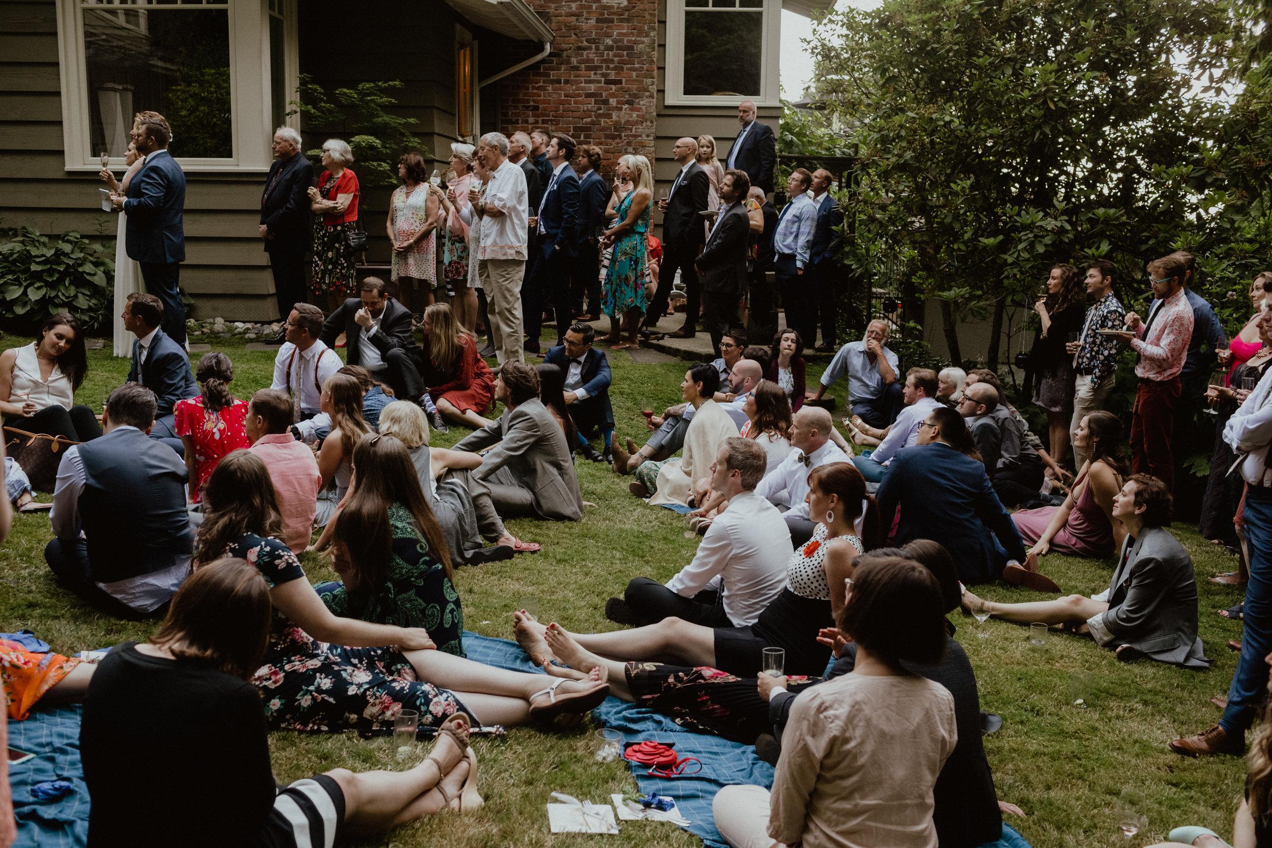 west-vancouver-backyard-wedding-257.jpg