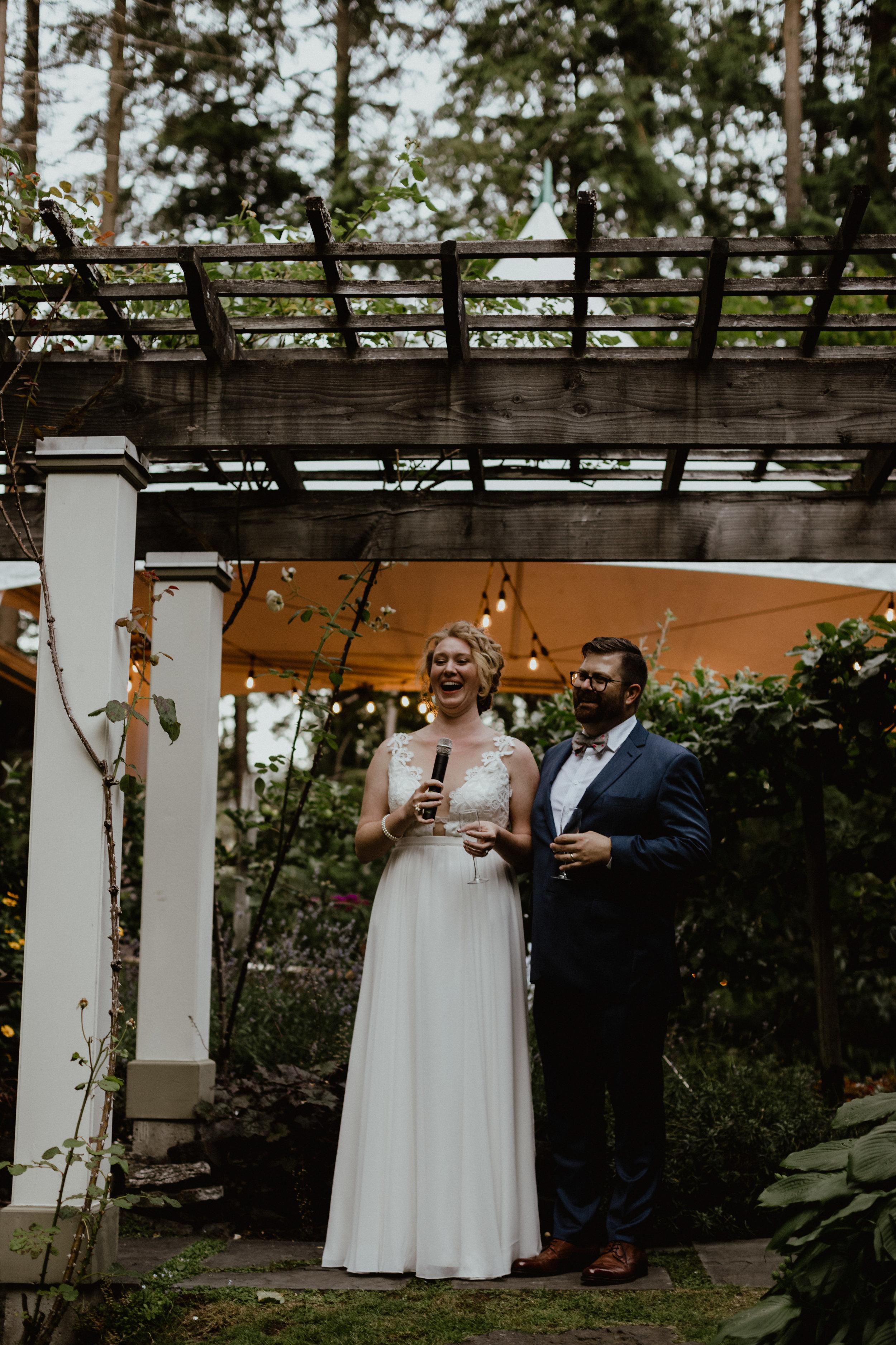 west-vancouver-backyard-wedding-260.jpg