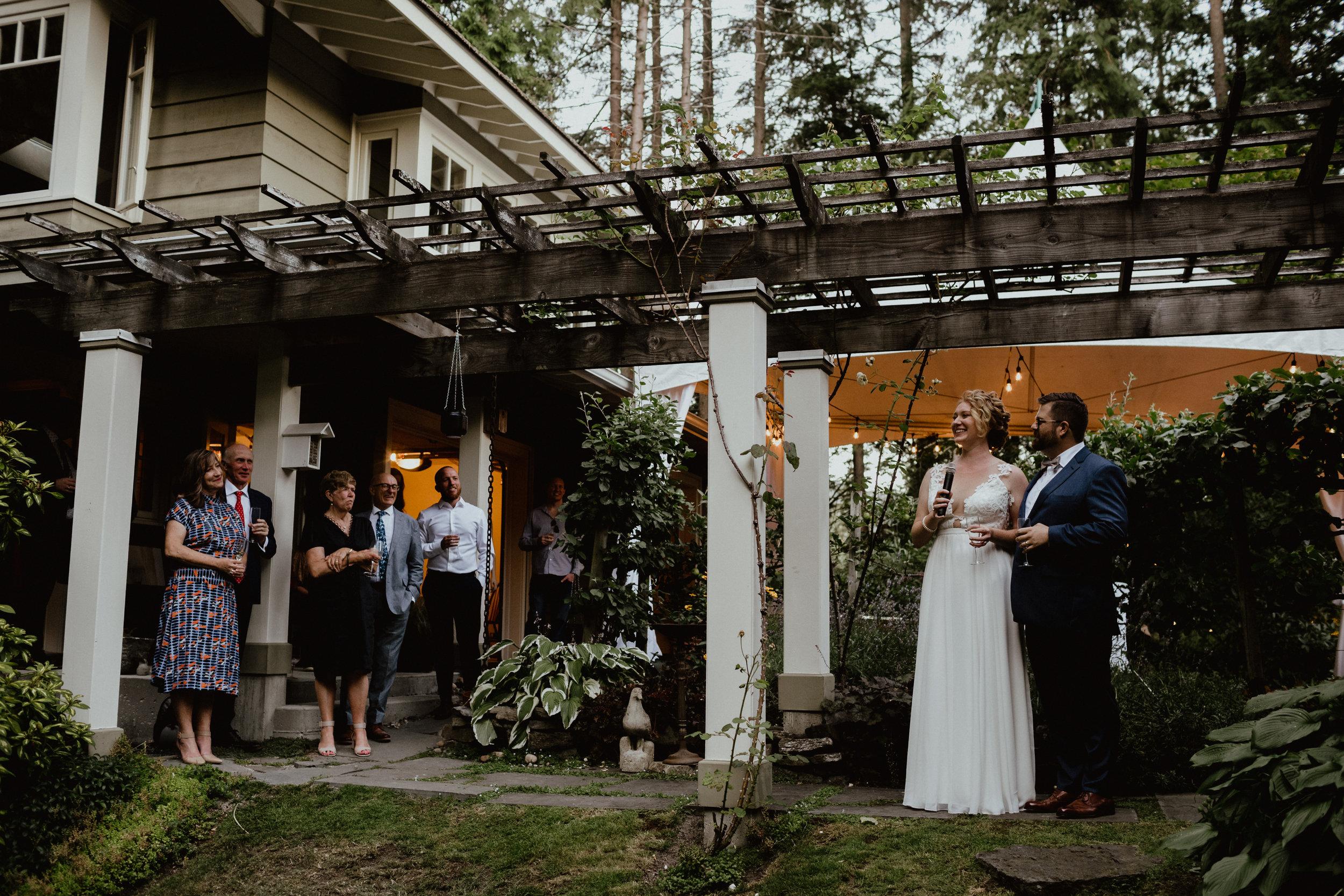 west-vancouver-backyard-wedding-259.jpg