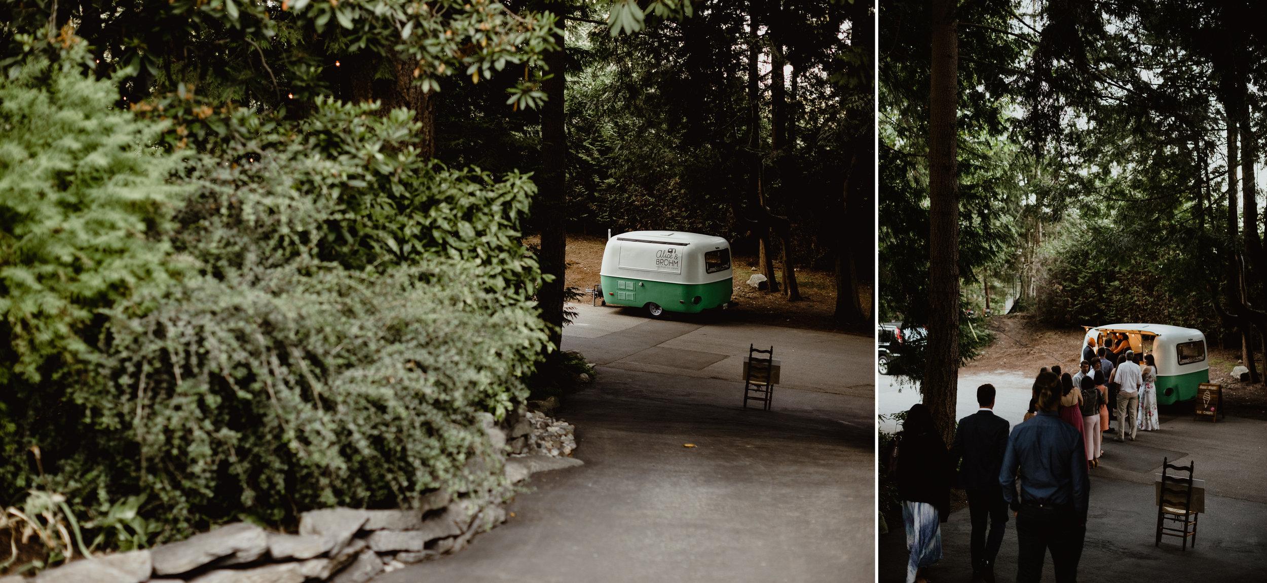 west-vancouver-backyard-wedding-261.jpg